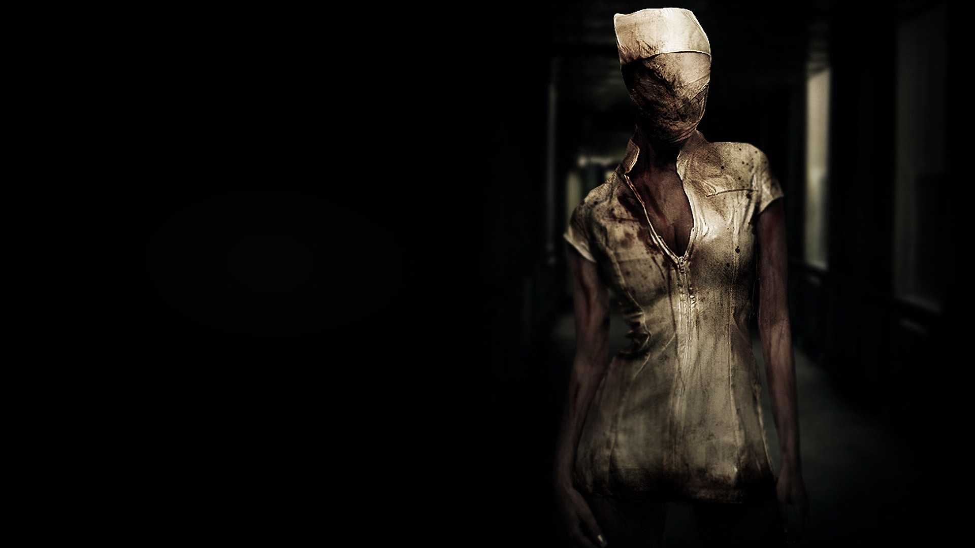 Zombies Wallpapers Wallpaper × Zombies Wallpapers | HD Wallpapers |  Pinterest | Zombie wallpaper, Wallpaper and Wallpaper backgrounds