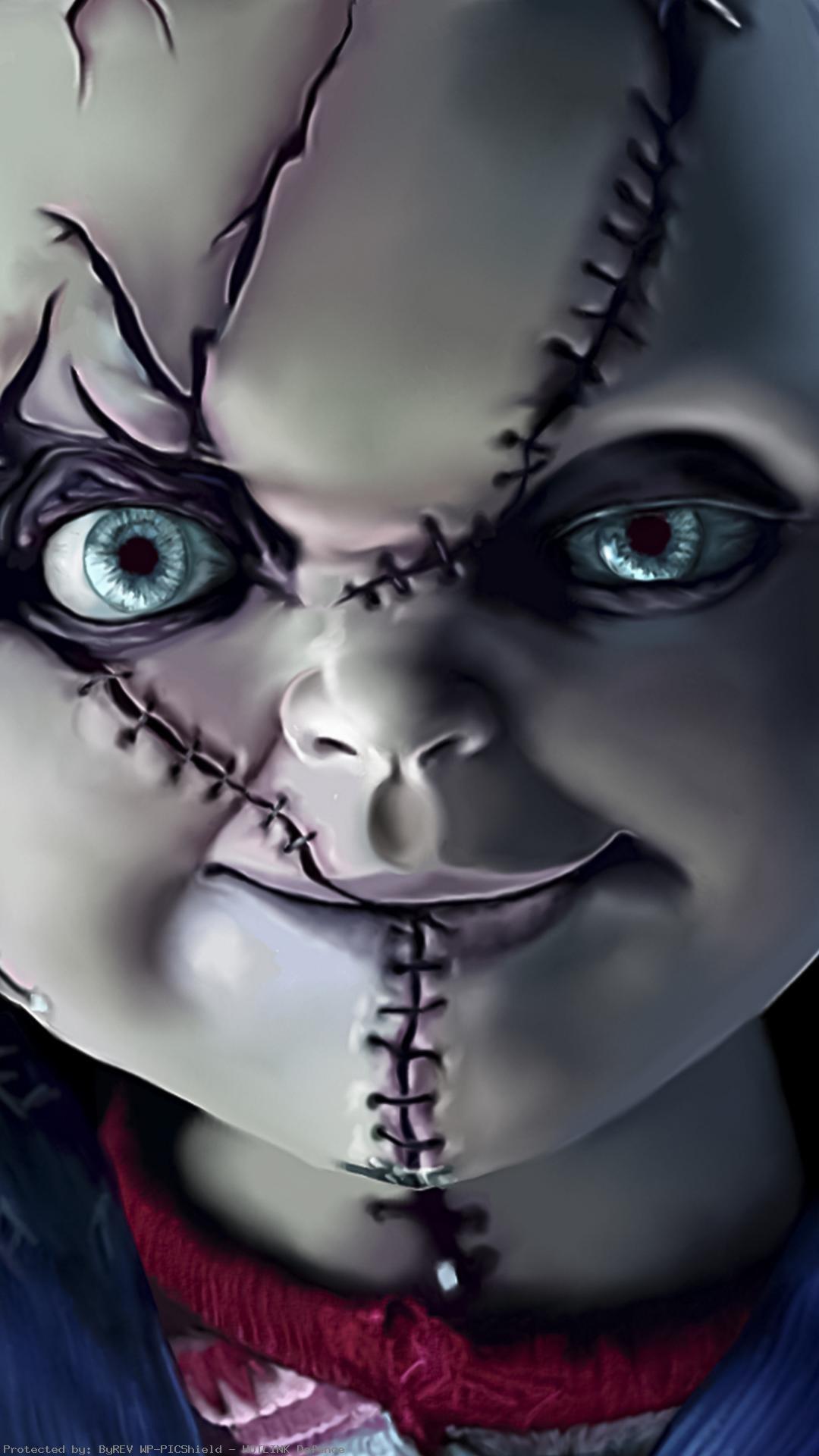 Chucky-doll-scary-nope-halloween-horrormovies-wallpaper-wp4403477