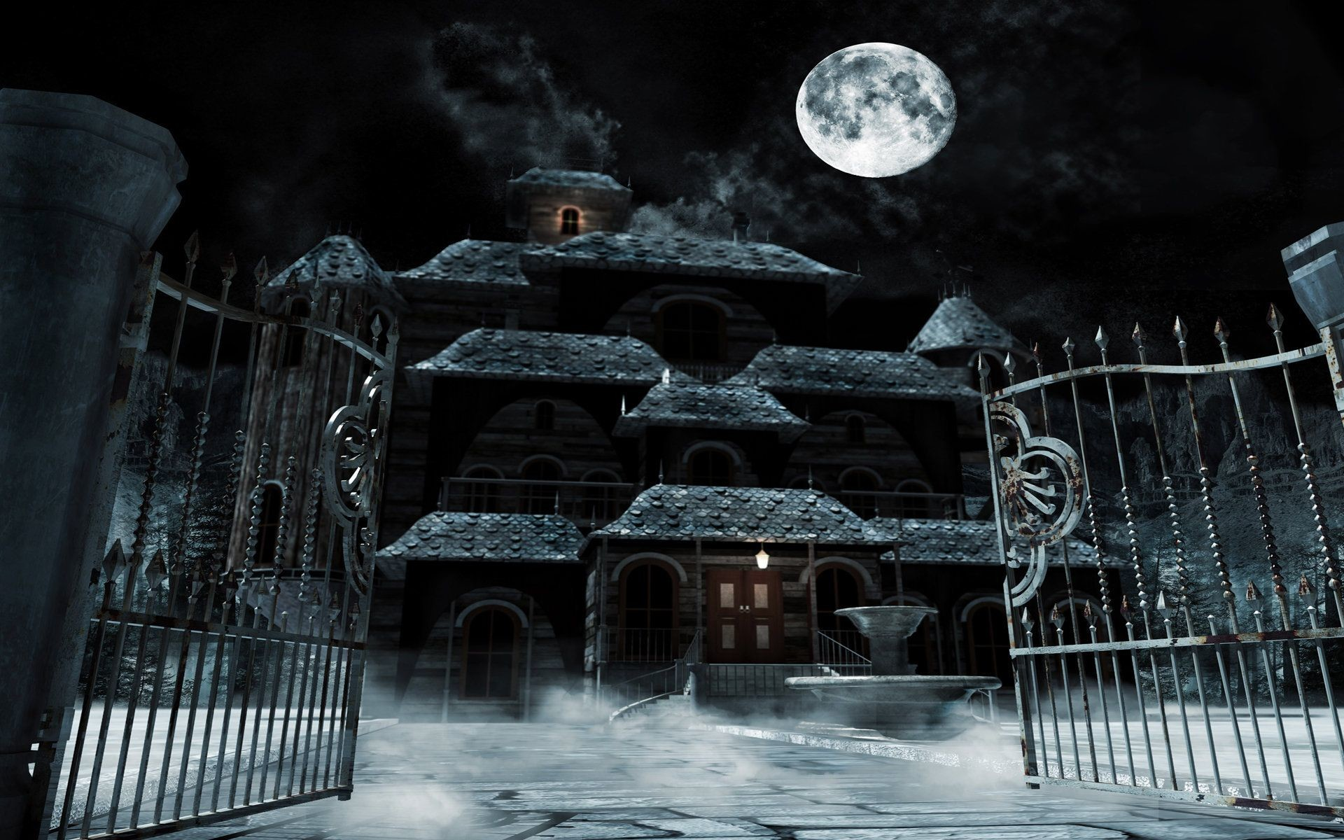 """Search Results for """"haunted house hd halloween live wallpaper for android""""  – Adorable Wallpapers"""