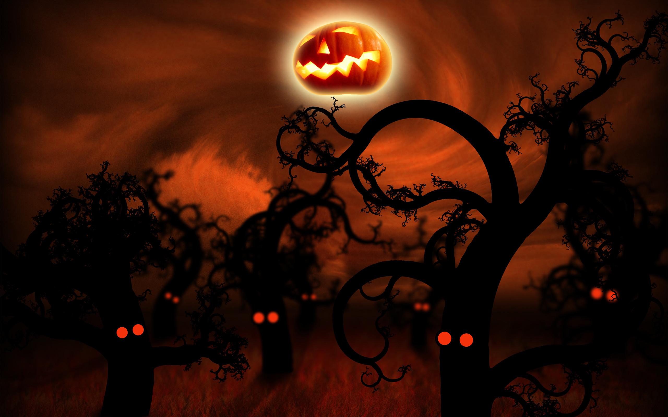 Halloween Wallpapers | Halloween 2013 HD Wallpapers & Desktop .