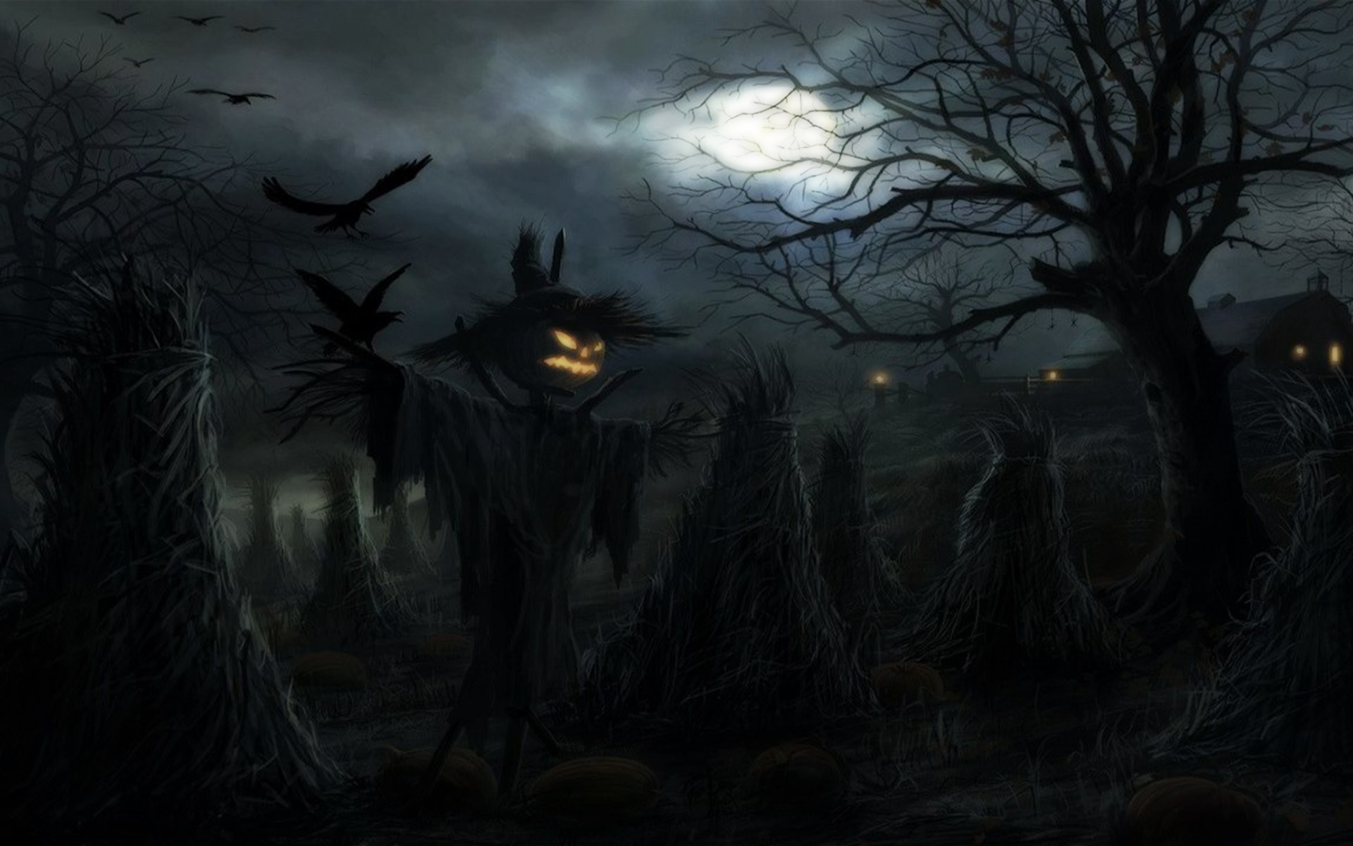 Scary Halloween 737663. SHARE. TAGS: Images Desktop …