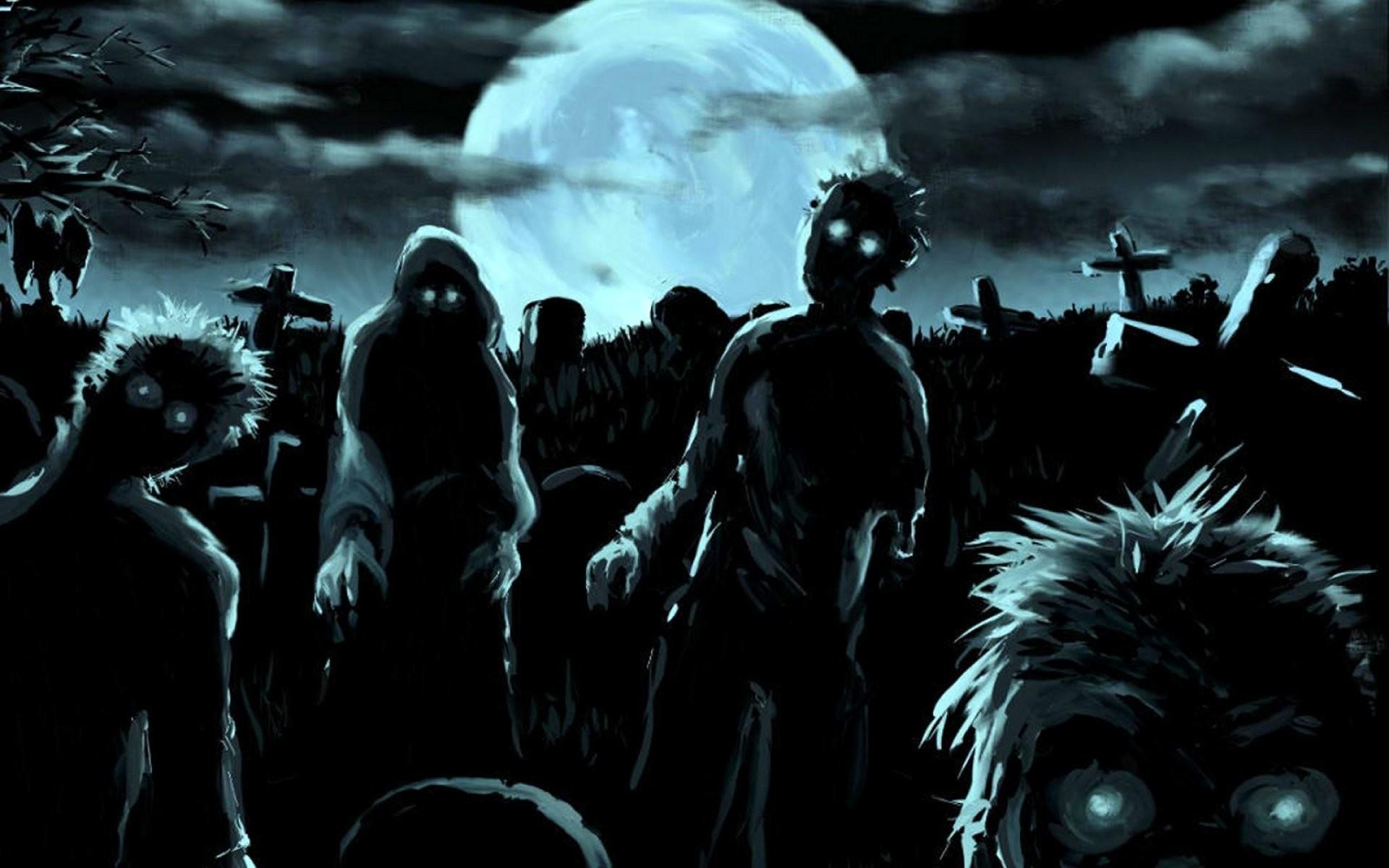 Dark Art Artwork Fantasy Artistic Original Psychedelic Horror Evil Creepy  Scary Spooky Halloween Wallpaper At Dark Wallpapers
