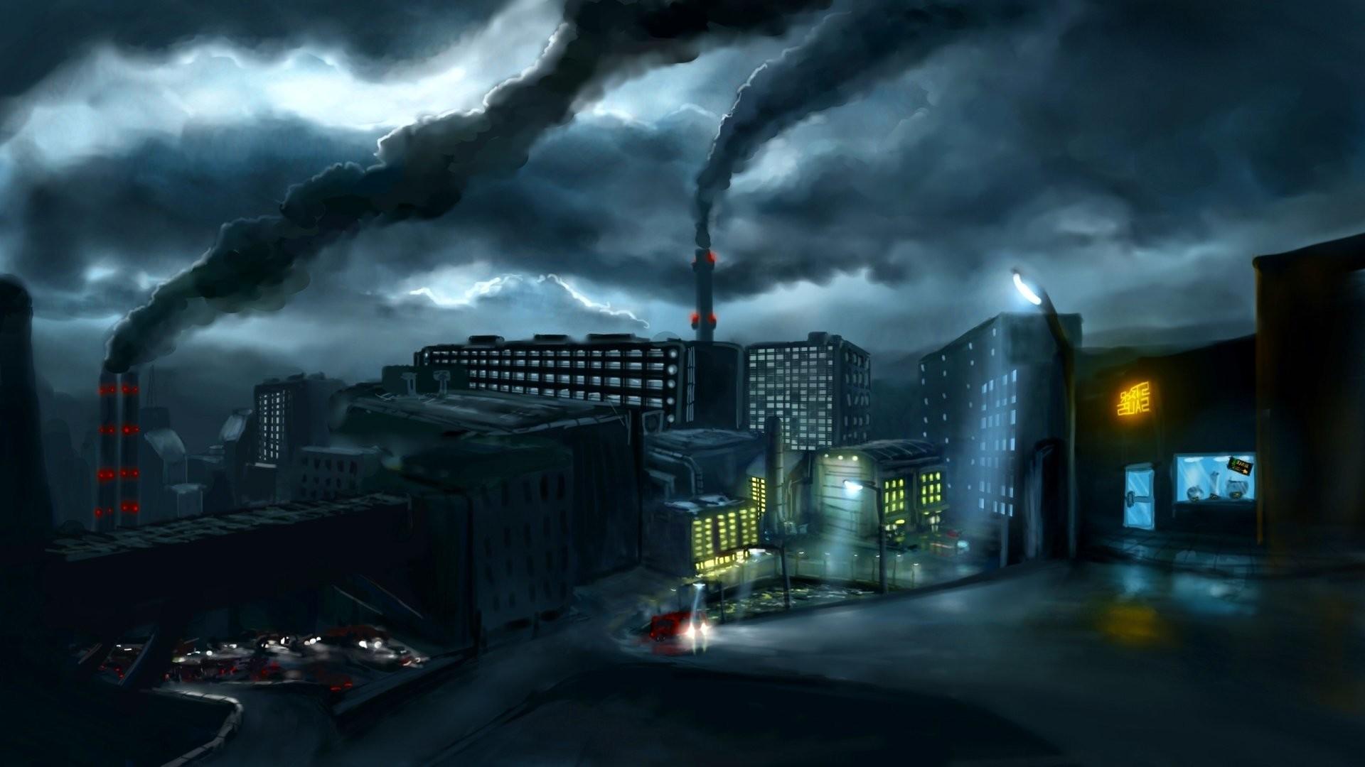 Dark Art Artwork Fantasy Artistic Original Horror Evil Creepy Scary Spooky  Halloween Wallpaper At Dark Wallpapers