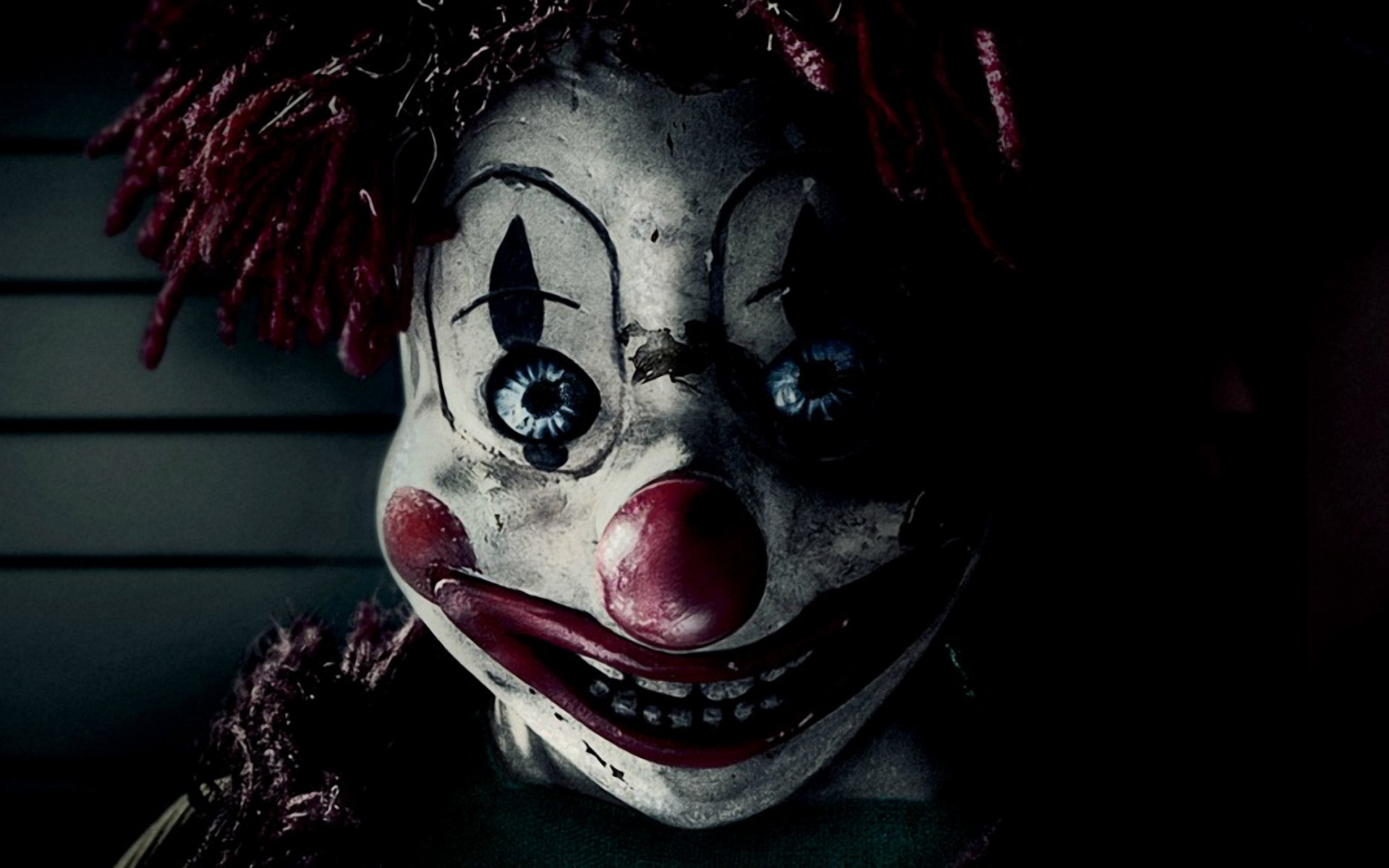 2015 Horror Movie HD Wallpaper. Search more Hollywood Movies & Films