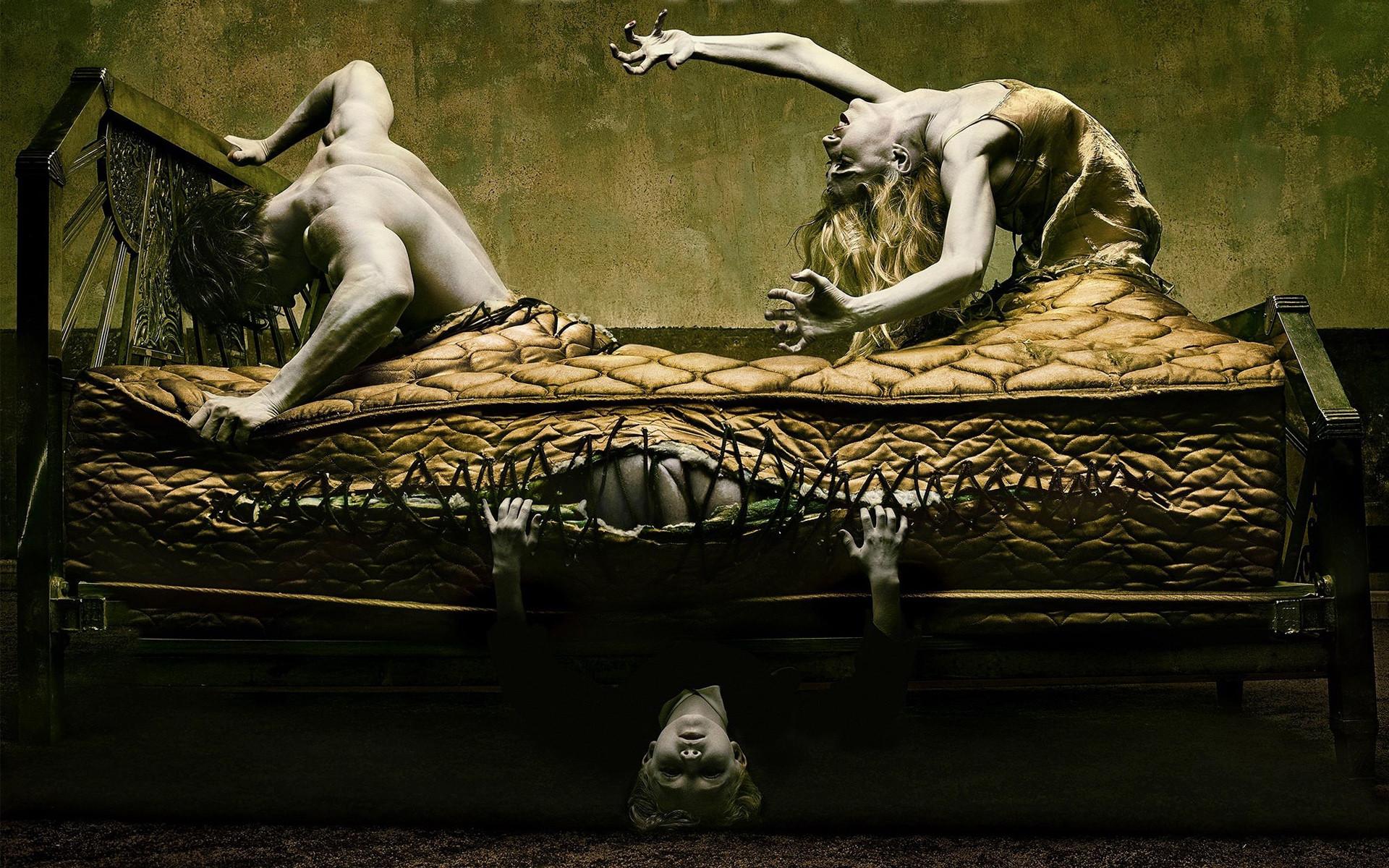 hotel american horror story wallpaper – photo #9. Classics of American  Literature Prof WeinsteinLiterature