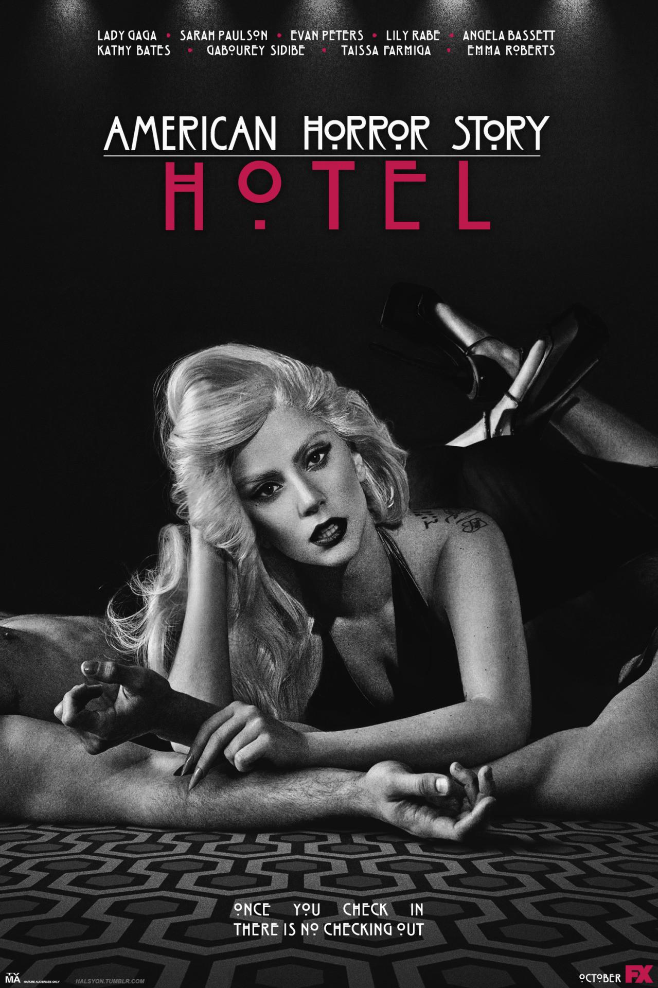 ahs-hotel-1