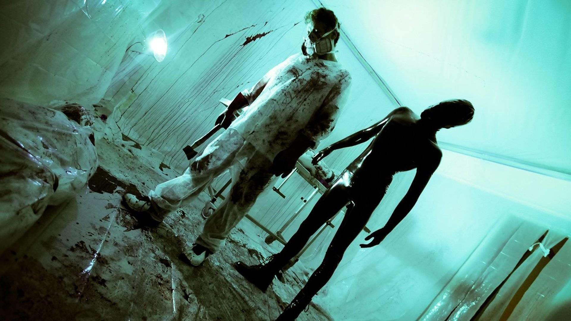 american horror story hotel updates comic con 2015 ryan murphy