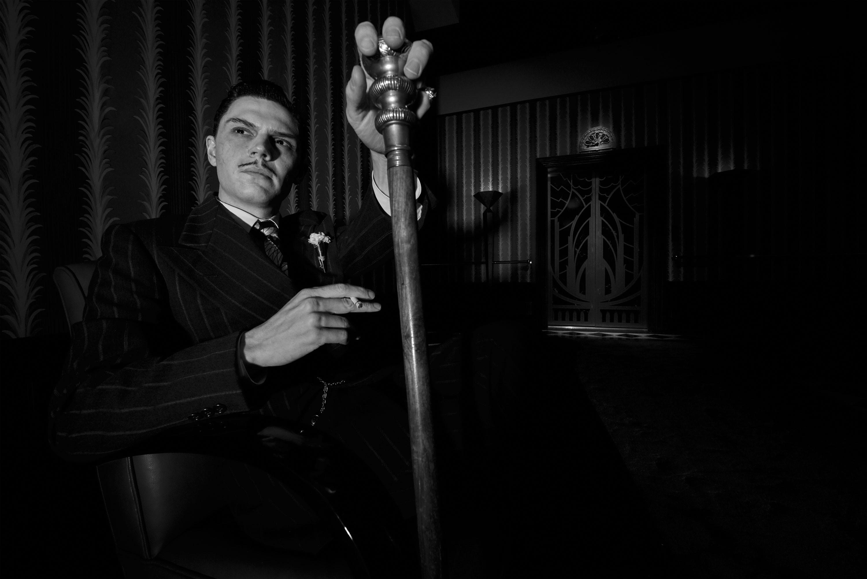 American Horror Story Season 6 Photos Wallpaper Gallery