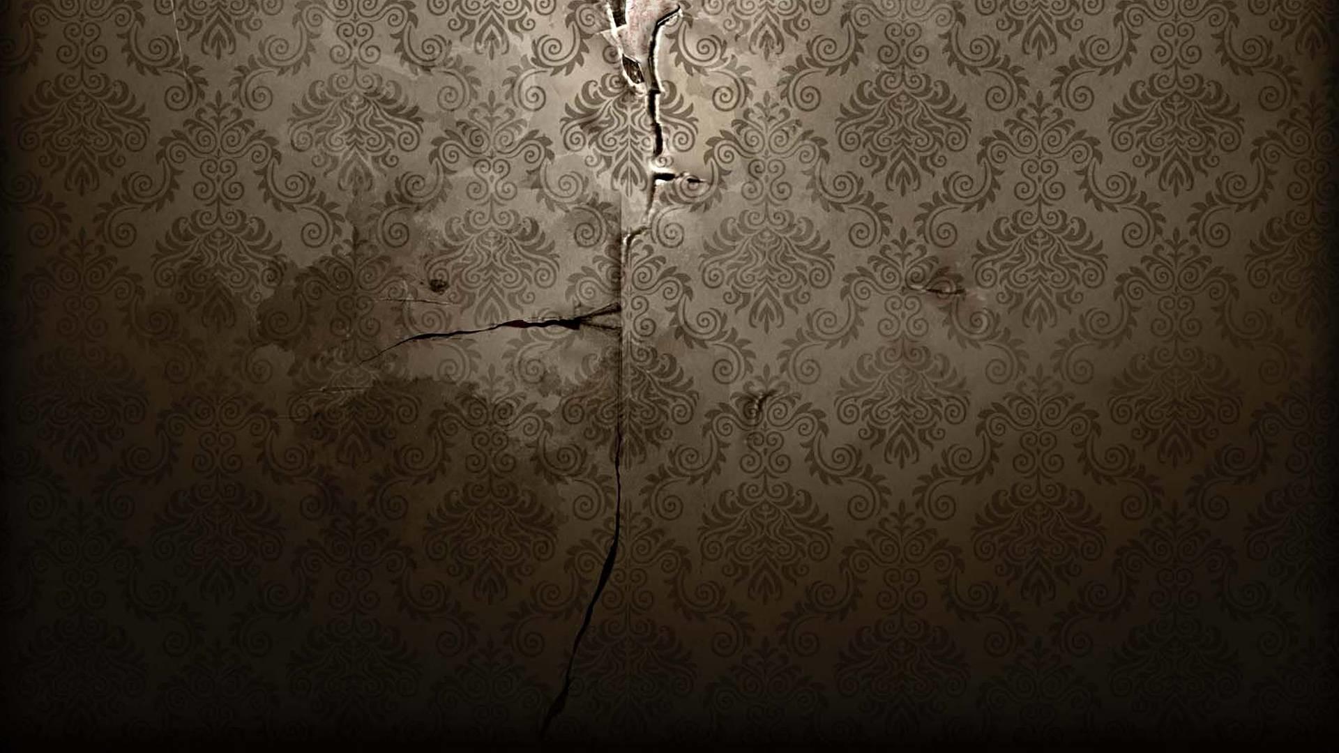 American Horror Story – American Horror Story Wallpaper