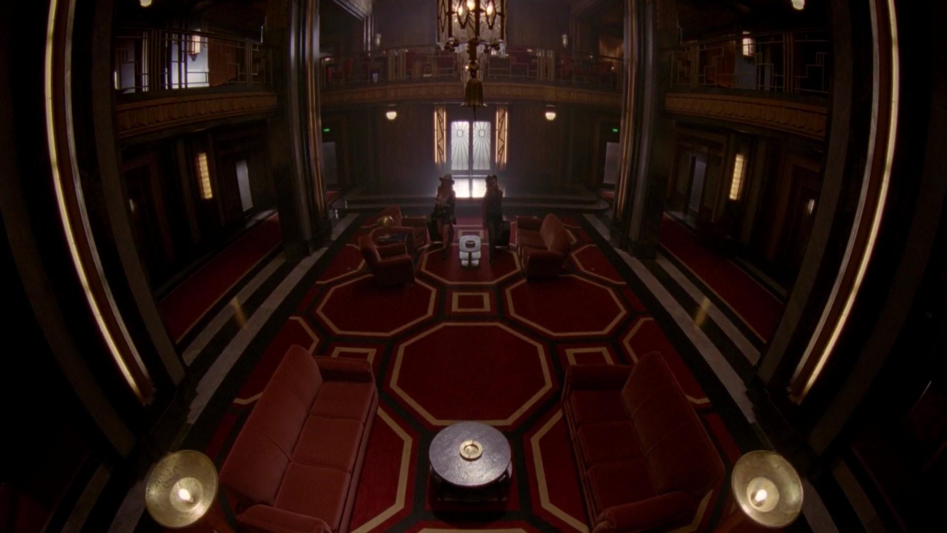 Image – Hotel Cortez Lobby 001.jpeg   American Horror Story Wiki   FANDOM  powered by Wikia
