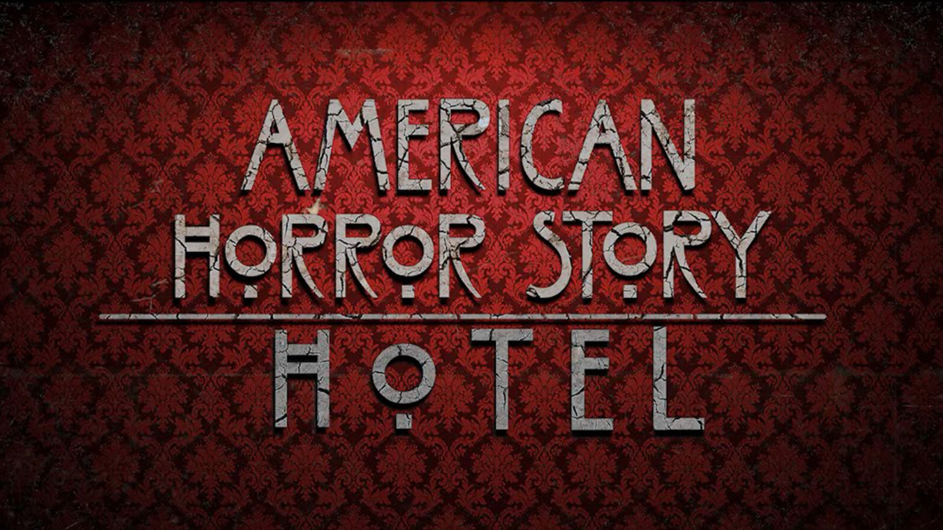 Another season of American Horror Story means another new setting.  Following Murder House, Asylum, Coven, and Freak Show, the fifth season of  FX's Emmy and …
