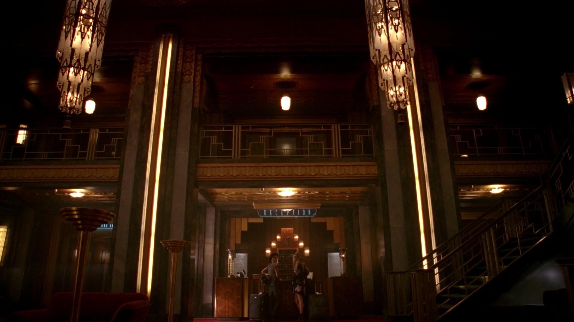 Image – Hotel Cortez Reception 001.jpeg   American Horror Story Wiki    FANDOM powered by Wikia