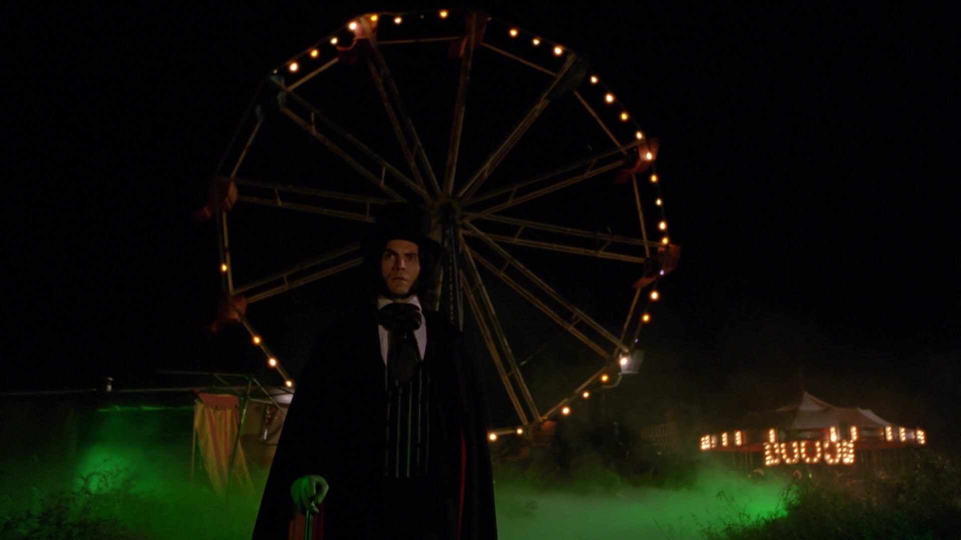 American_Horror_Story_   AHS Freak Show   Pinterest   Edward mordrake,  Voldemort and American horror story