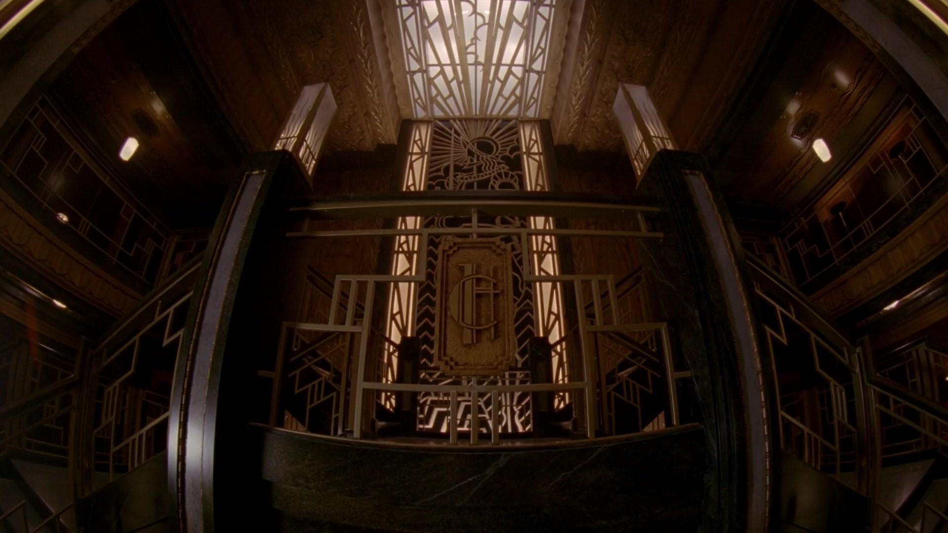 Image – Hotel Cortez Lobby 003.jpeg   American Horror Story Wiki   FANDOM  powered by Wikia