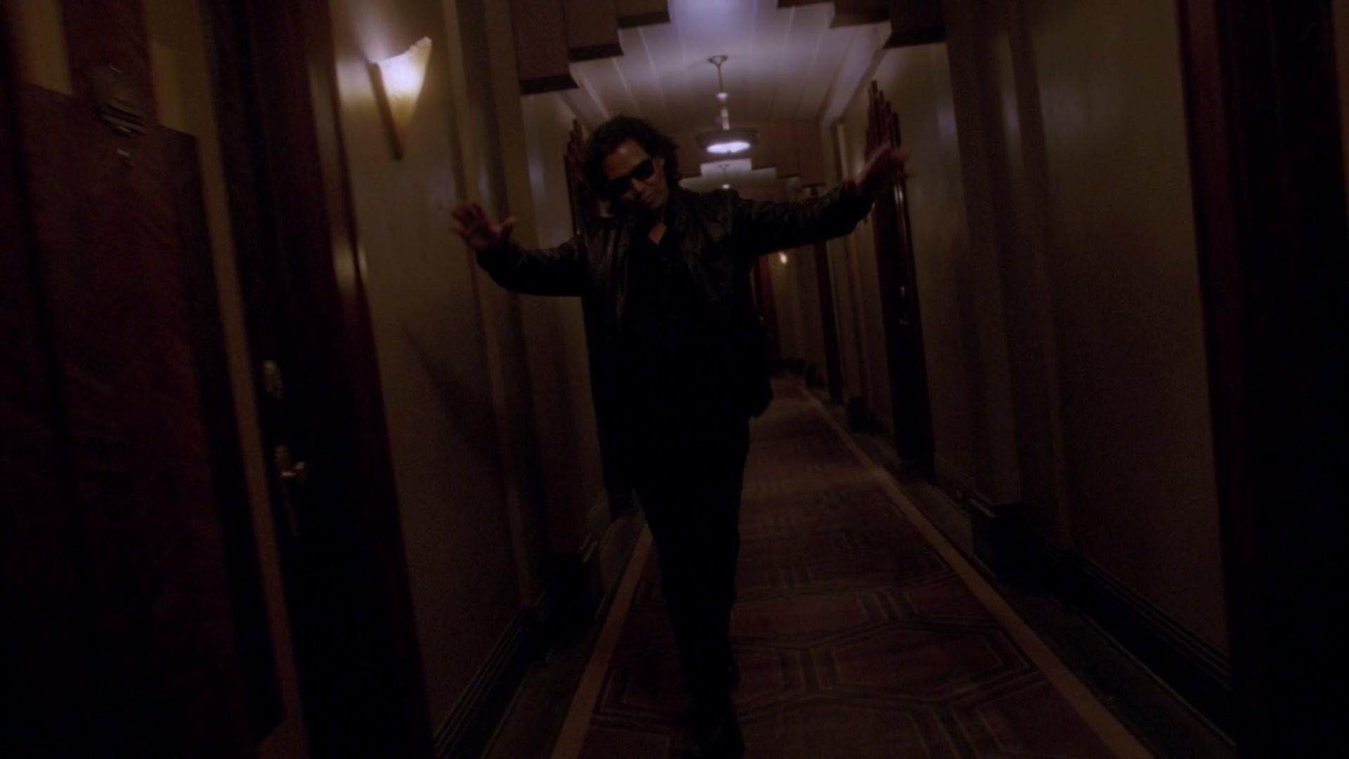 American_Horror_Story_Hotel_S05E04_1080p__0069  American_Horror_Story_Hotel_S05E04_1080p__0157  American_Horror_Story_Hotel_S05E04_1080p__1001 …