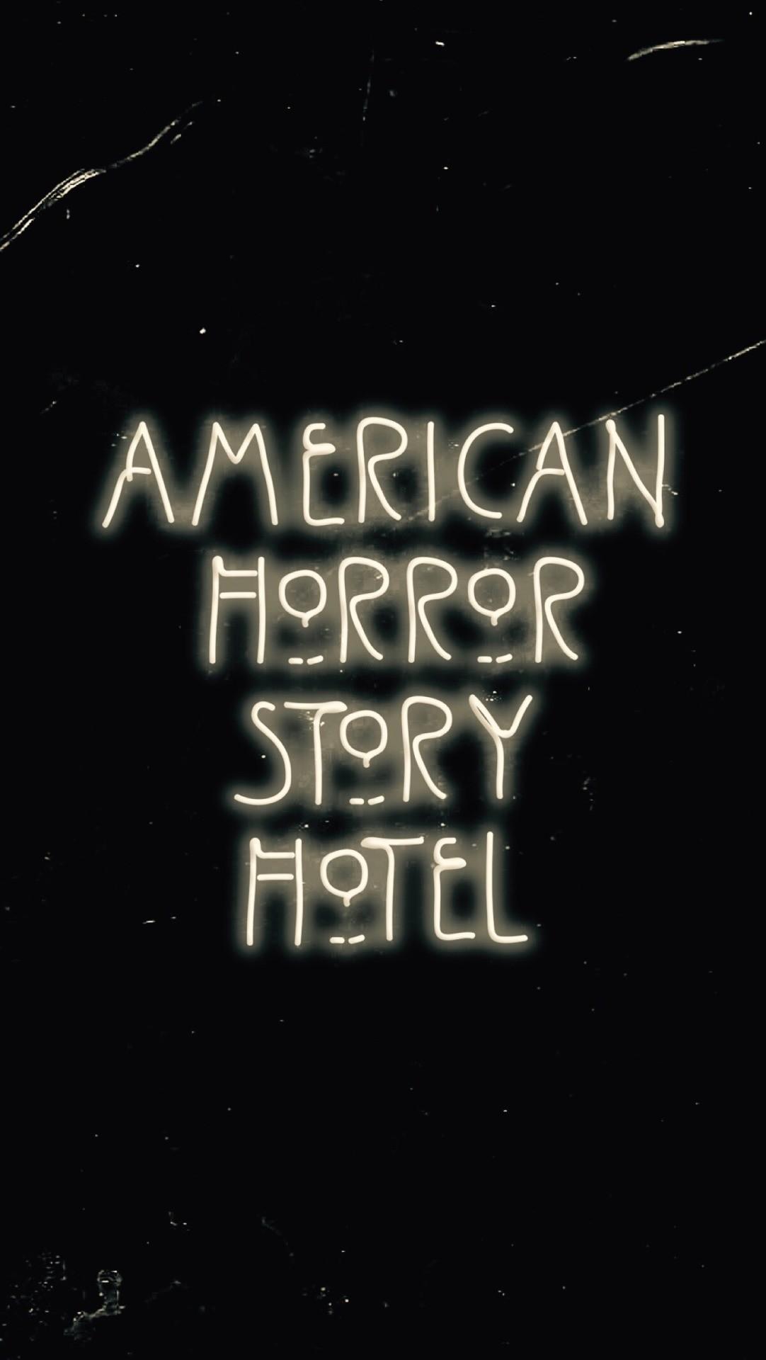 american horror story ahs ahs hotel ahs lockscreens american horror story  lockscreen lockscreens lockscreen evan peters
