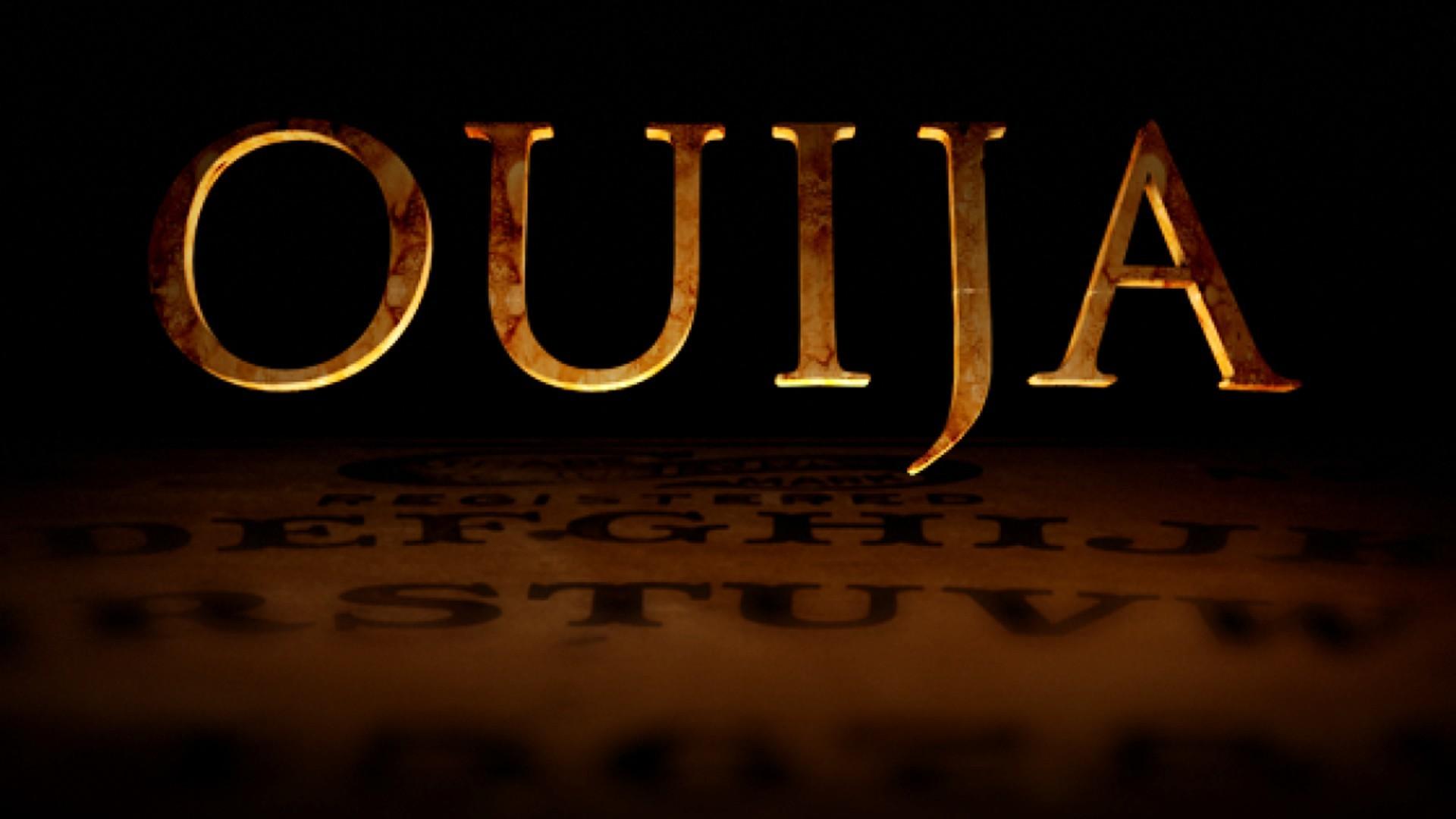 main-ouija-movie-wallpapers-poster