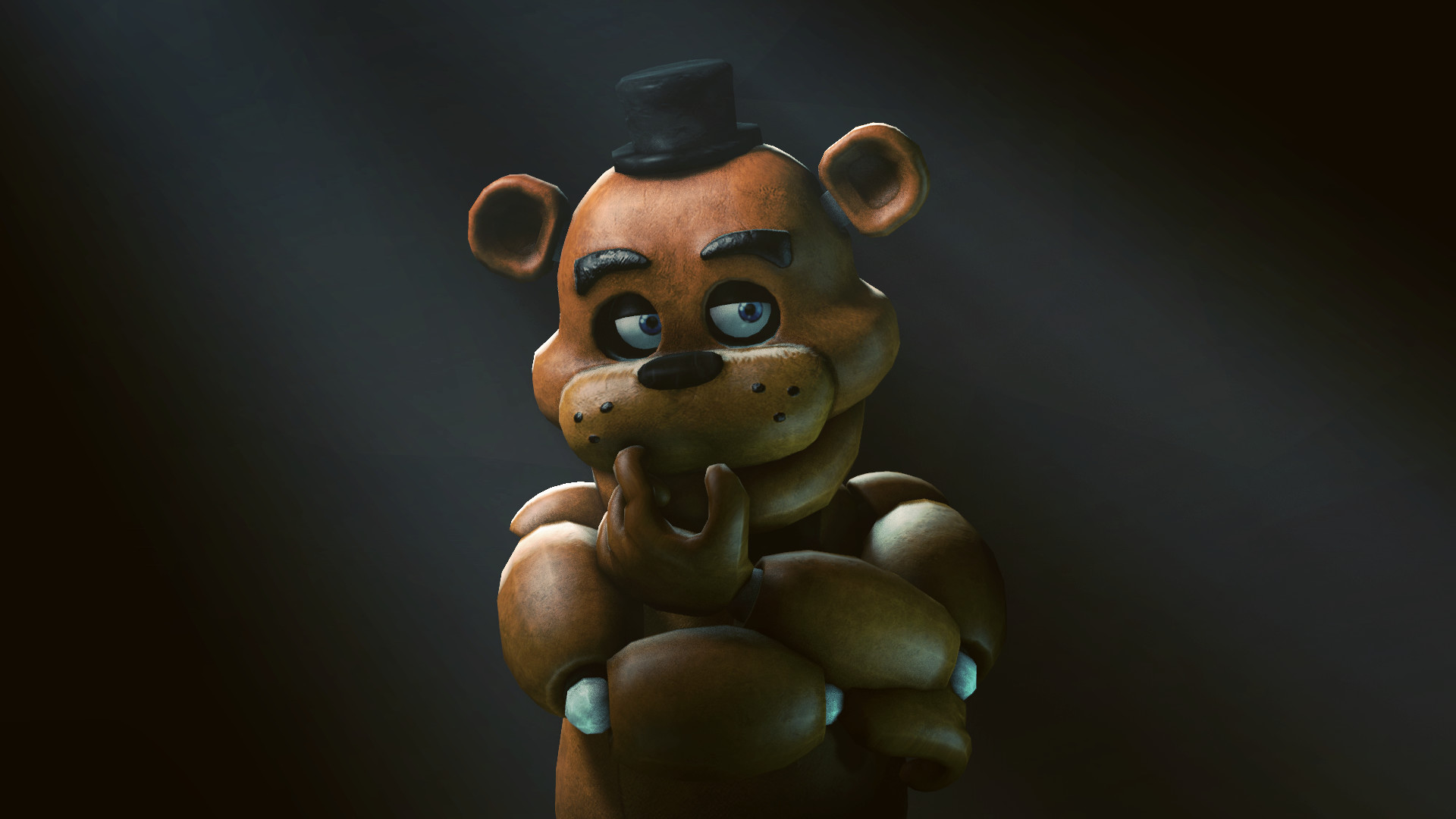 170 best five nights at freddy's images on Pinterest | Freddy s, Freddy  fazbear and Image
