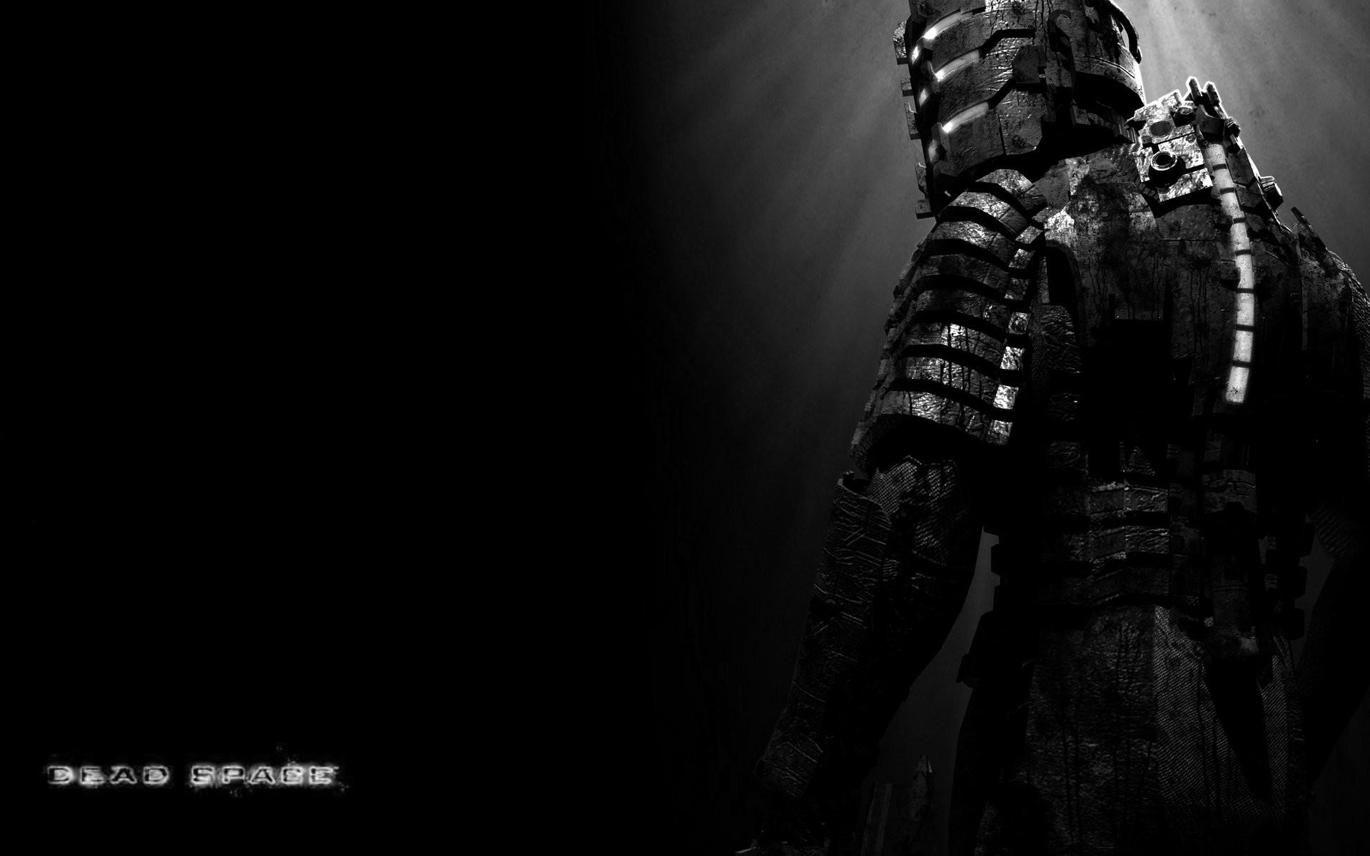 Silent Hill · HD Wallpaper | Background ID:82917