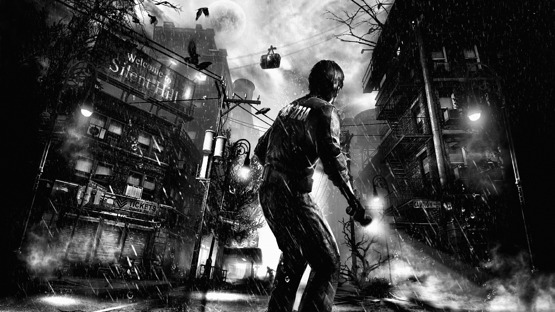 """Search Results for """"silent hill downpour wallpaper hd"""" – Adorable Wallpapers"""