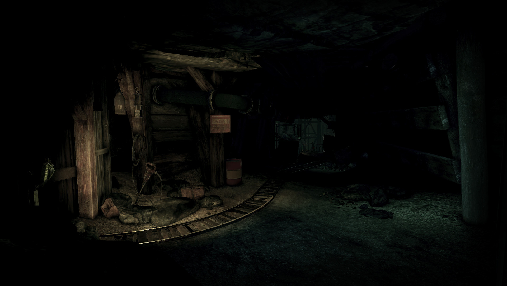 Image – Silent-hill-downpour-20110415015649576.jpg | Silent Hill Wiki |  FANDOM powered by Wikia