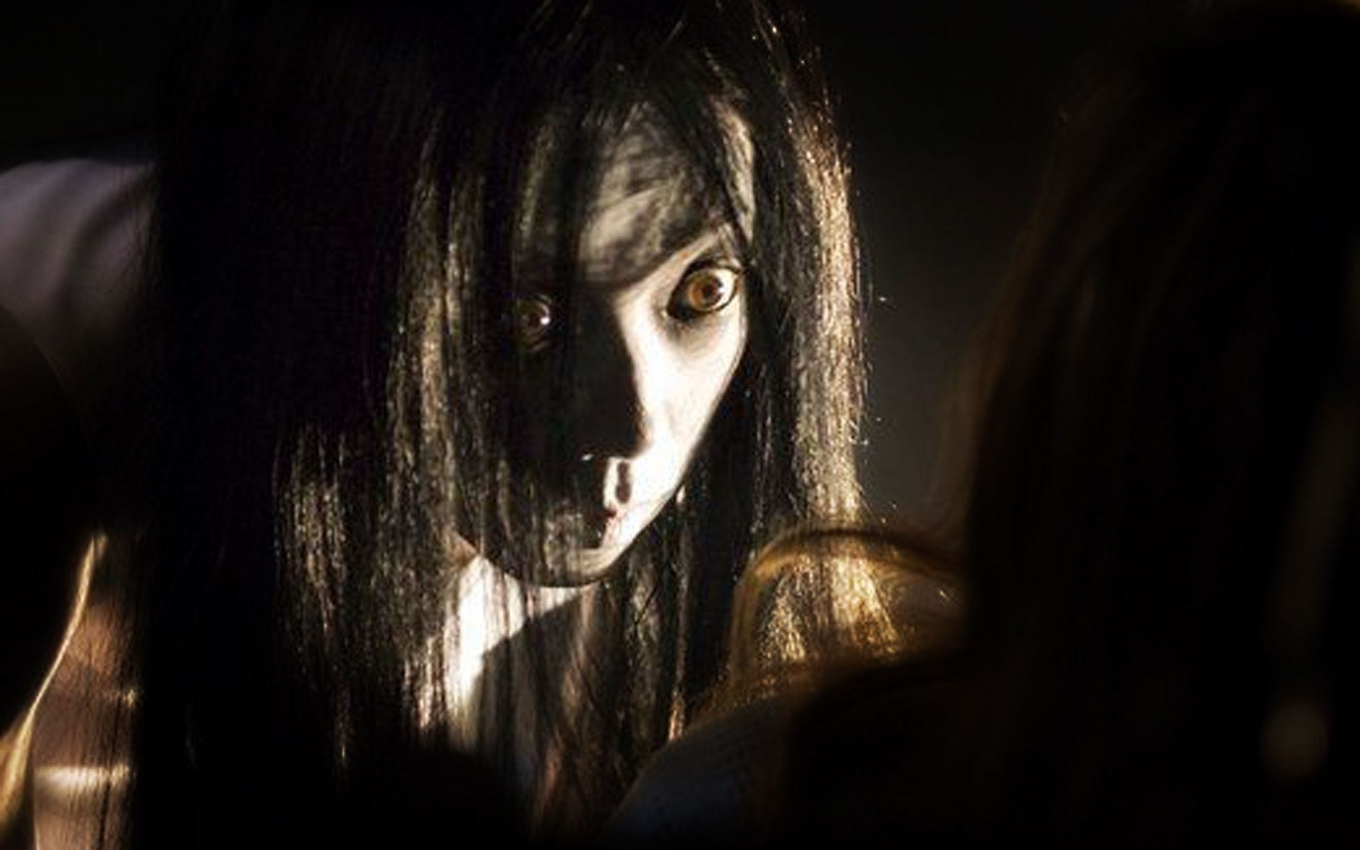 CHILDS PLAY chucky dark horror creepy scary 28 wallpaper