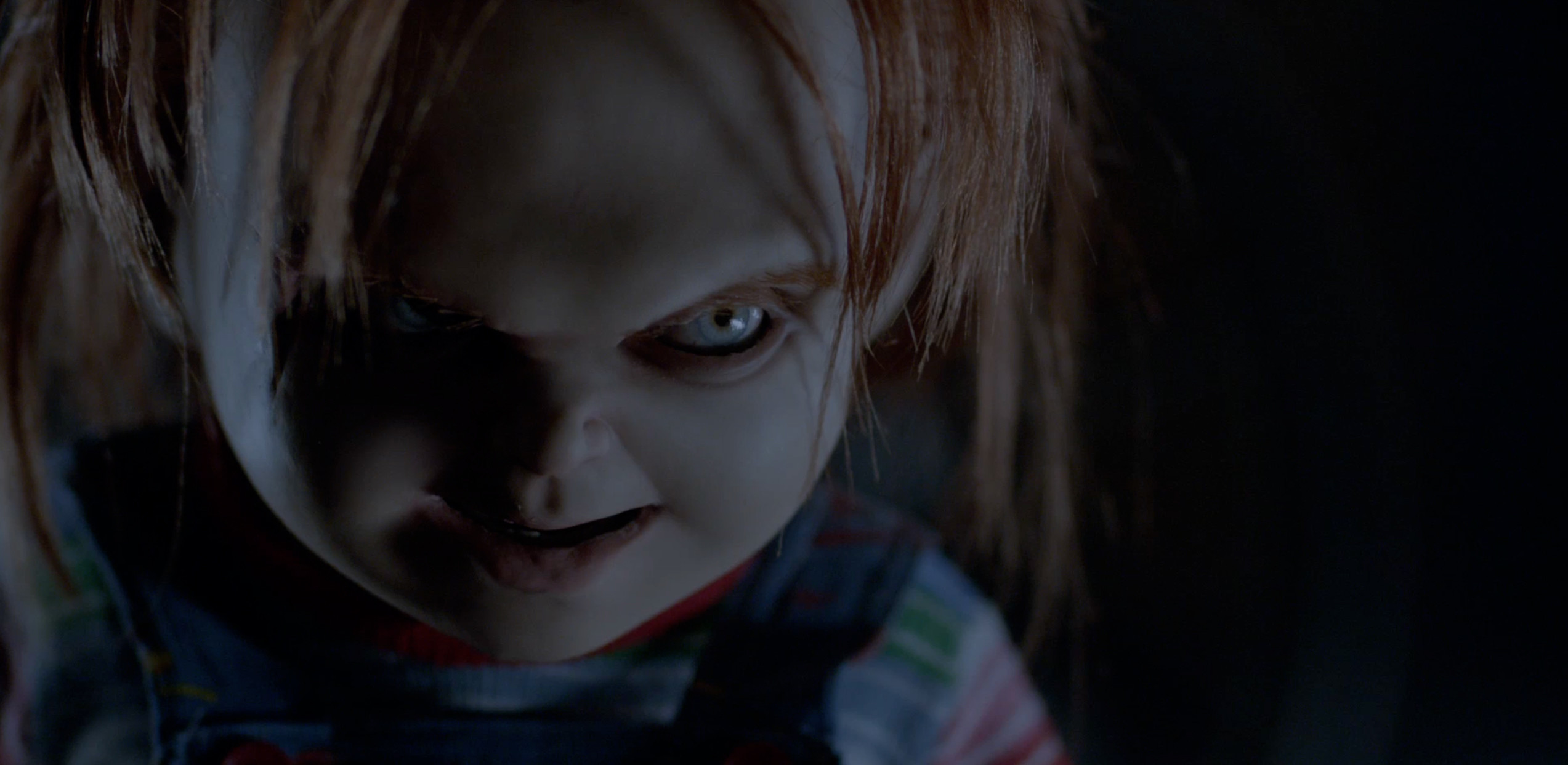 How 'Curse of Chucky' Completely Restored My Faith in the Franchise –  Bloody Disgusting