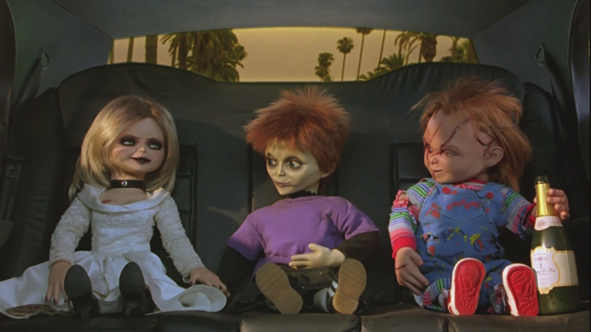 Seed-Of-Chucky
