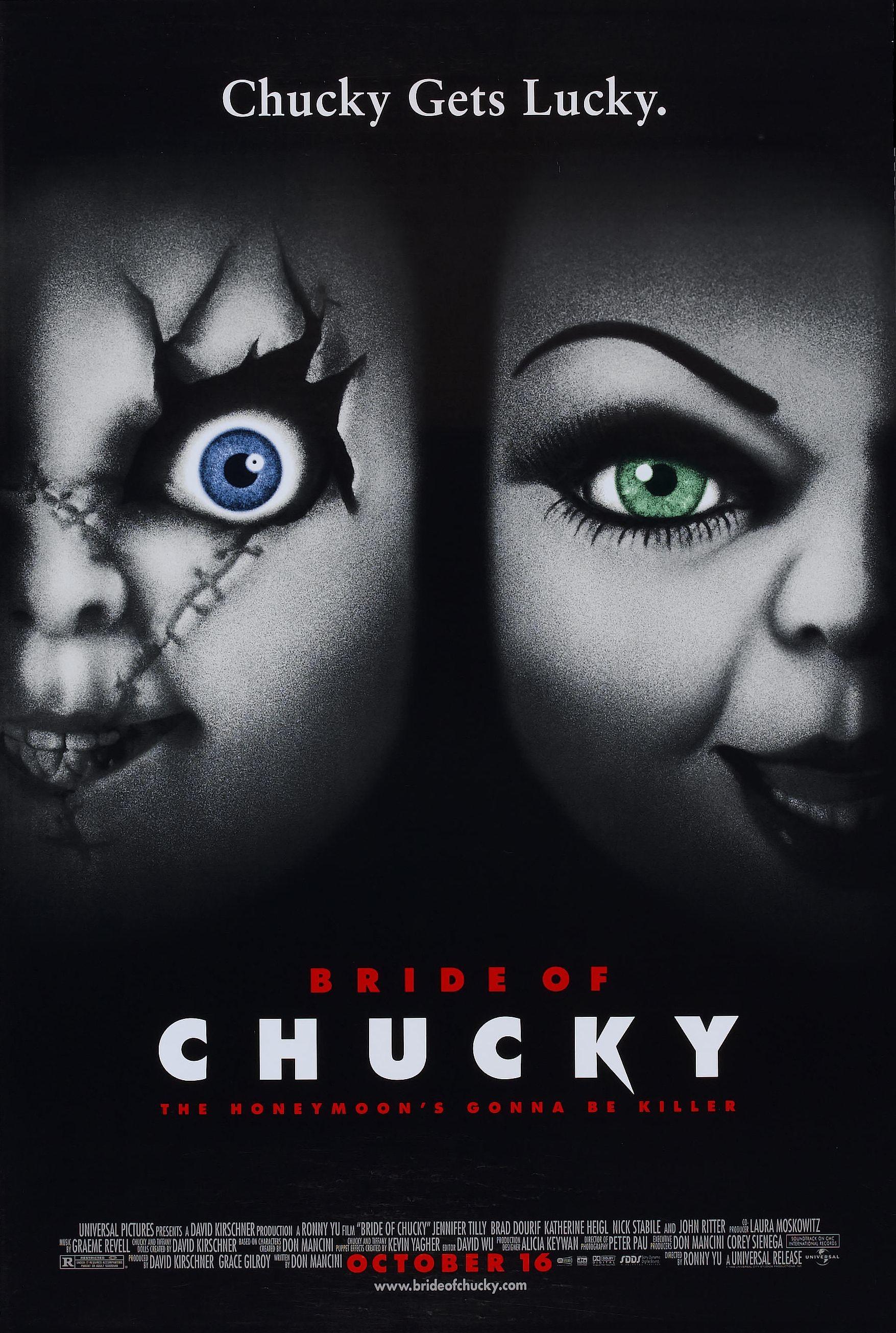 Bride-of-Chucky-poster-art-wallpaper-wp5005488