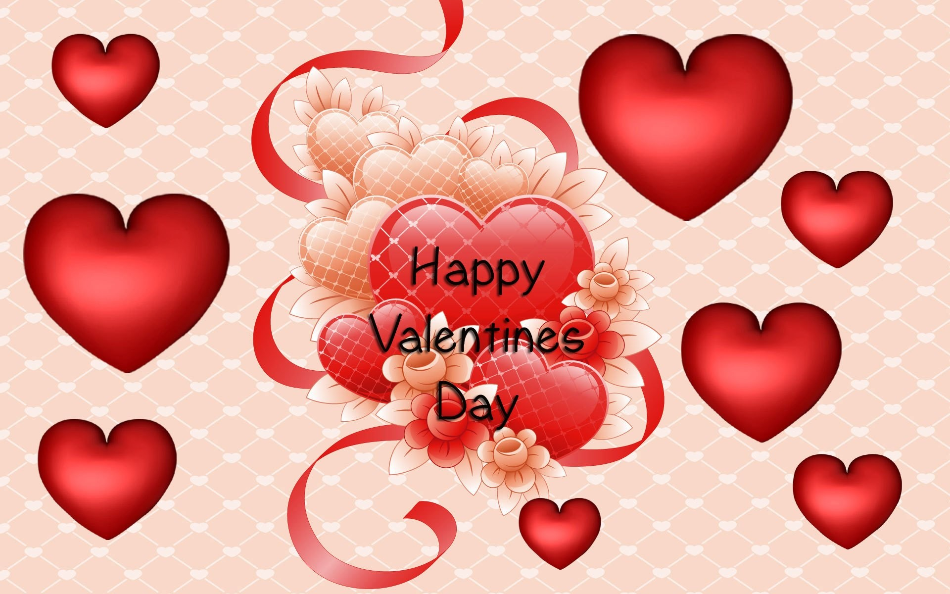 Valentines Wallpapers Free Pixelstalk Net