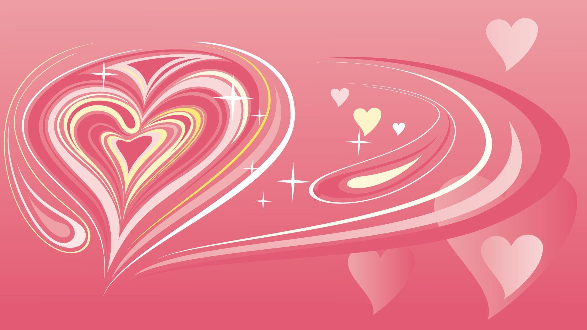 High Definition Wallpapers: HD Valentine Wallpapers Desktop 1920×1080