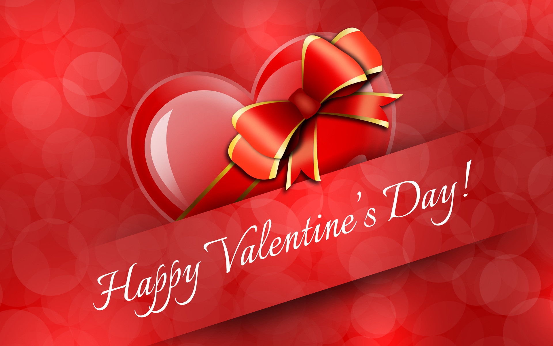 … valentine day wallpaper 2017 hd …