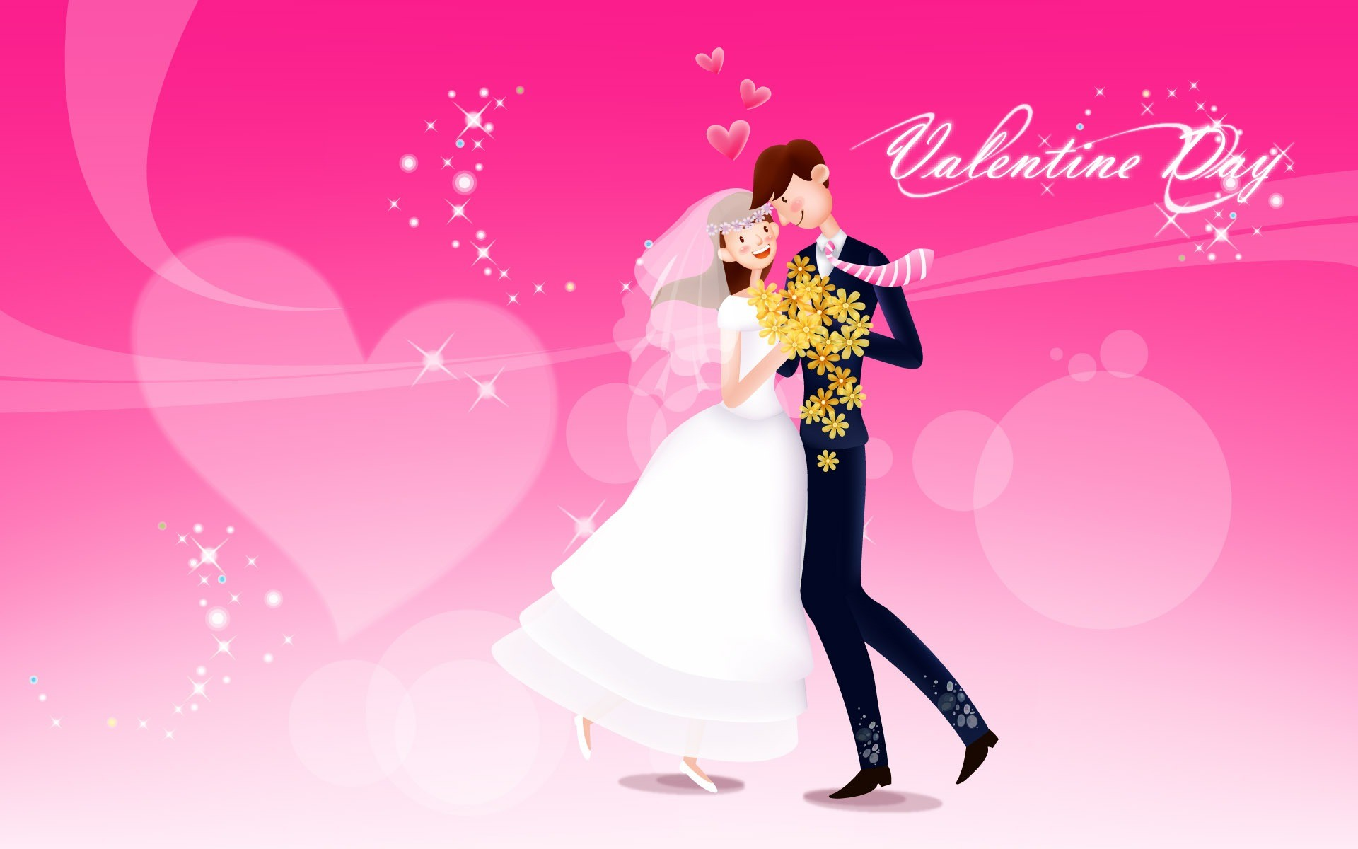 Valentine Day Love Dance WallPaper HD – https://imashon.com/love