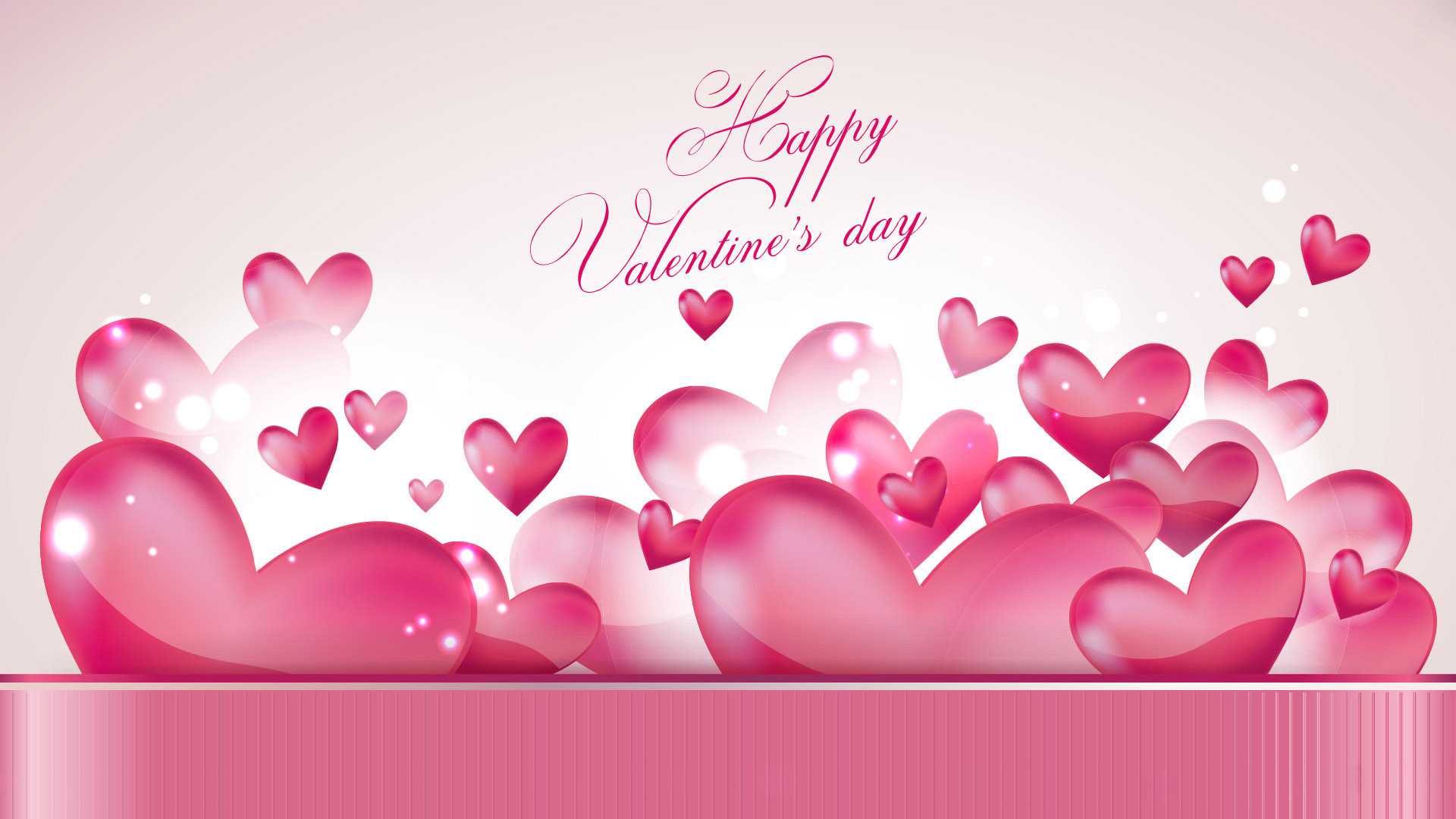 Happy Valentine's day 2016 Messages | Happy Valentines Day 2016 .