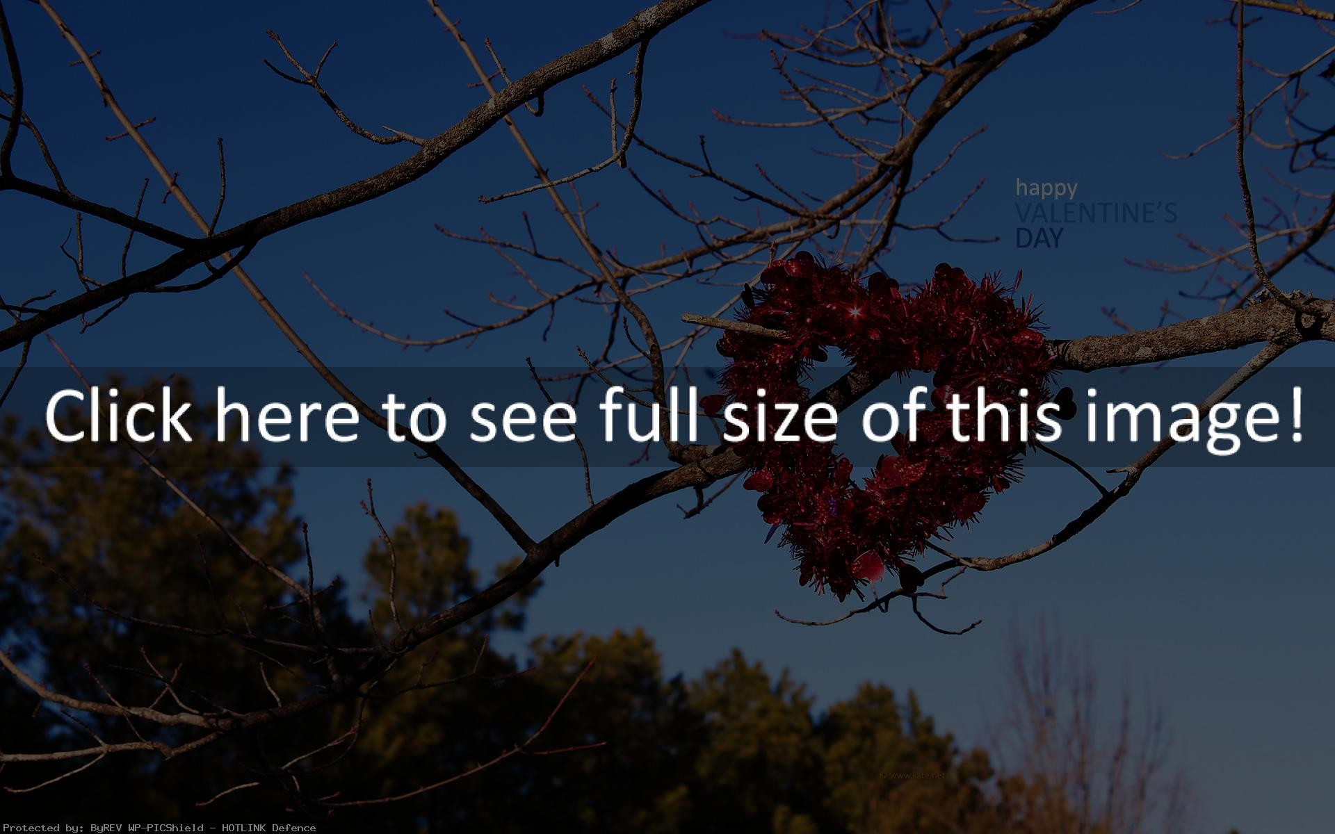 … Best Moment for Pleasing Valentine Screensavers Wallpaper and valentines  screensavers free htc …