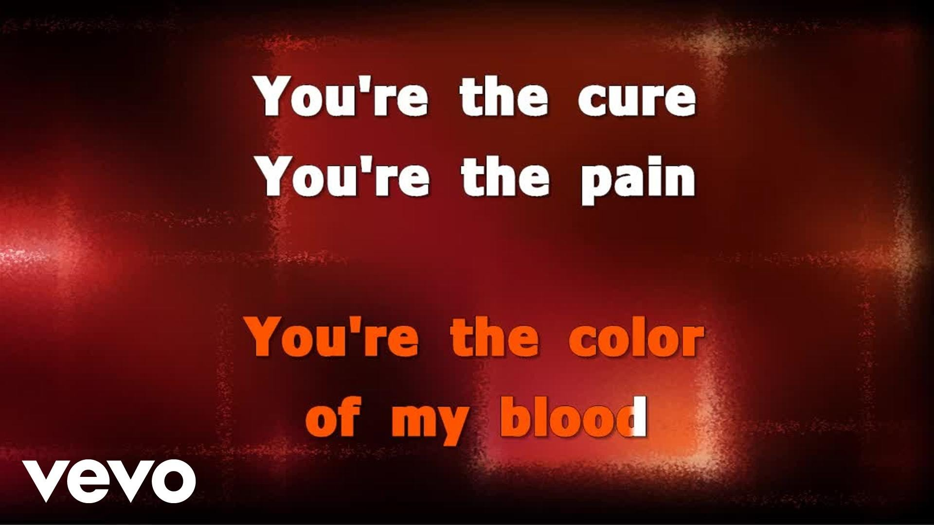 ProSingKaraoke – Ellie Goulding – Love Me Like You Do (Karaoke Version And  Lyrics)