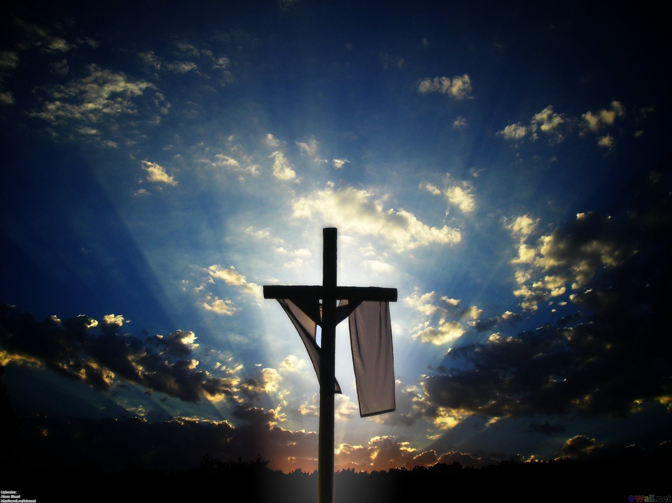 The Questions of Lent: To Give Up or Not to Give Up?