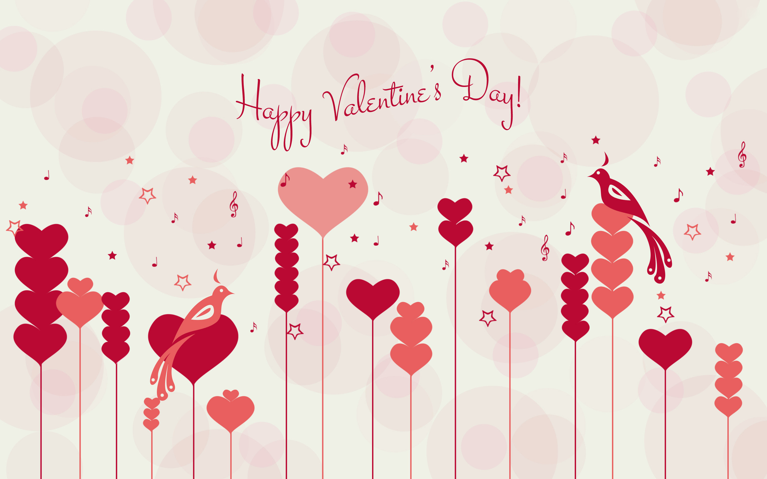 Cool Background Wallpapers Valentine Day Wallpapers
