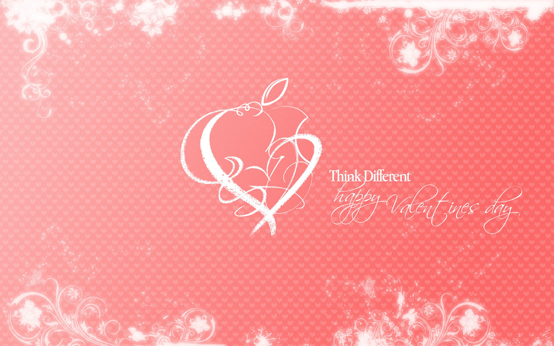 Beautiful and Romantic Valentine's Day HD Wallpapers 15