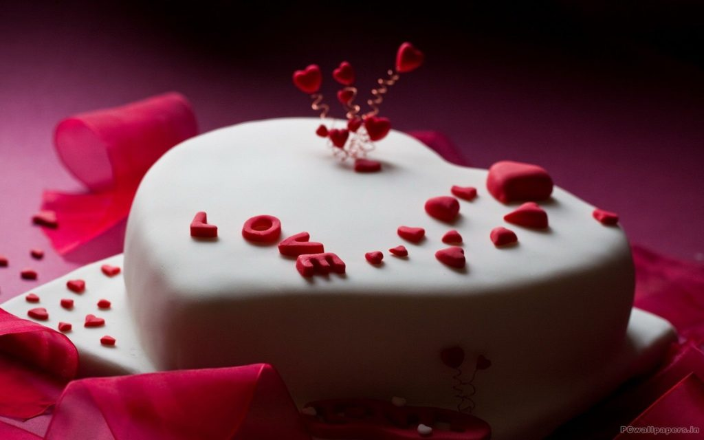 nice love valentine day wallpaper for mobile 1024×768 Nice Love Images  Wallpapers (51