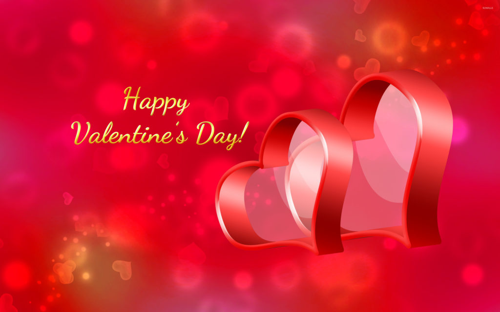 Valentines Day Wallpapers HD Android Apps on Google Play 2880×1800