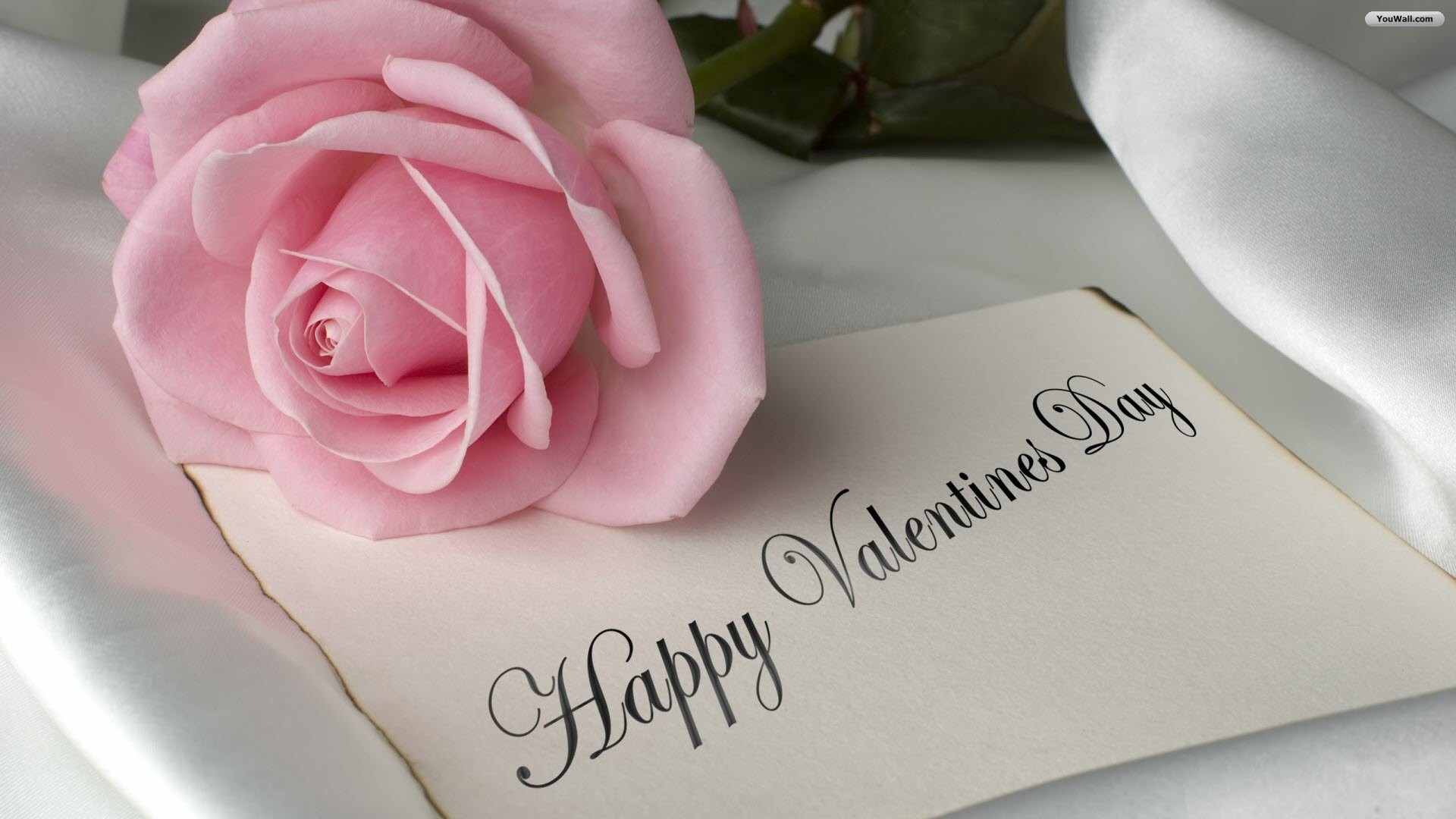 Valentine Day Wallpapers-23