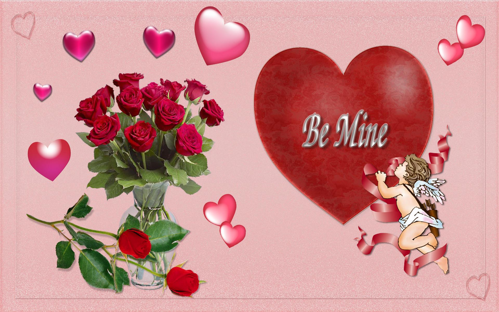 valentine screensavers wallpaper – weddingdressin.com