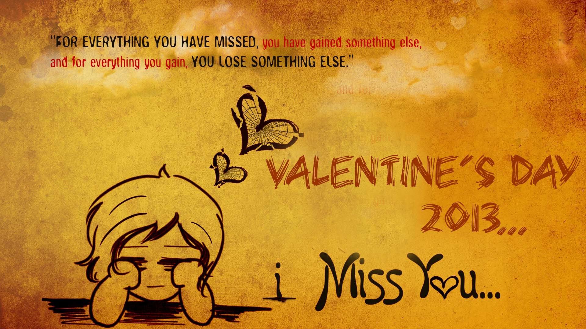 … happy valentines day wallpapers free wallpaper cave …