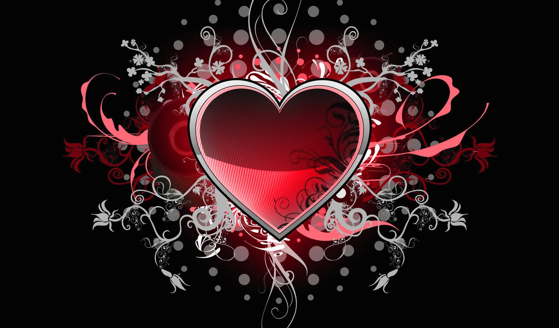 HEART ORIGINATES BRANCHES