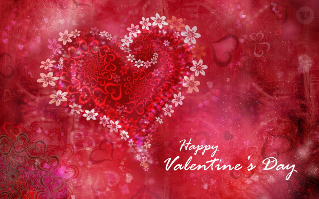 … happy-valentines-day-hd-wallpapers-free-download-2 …