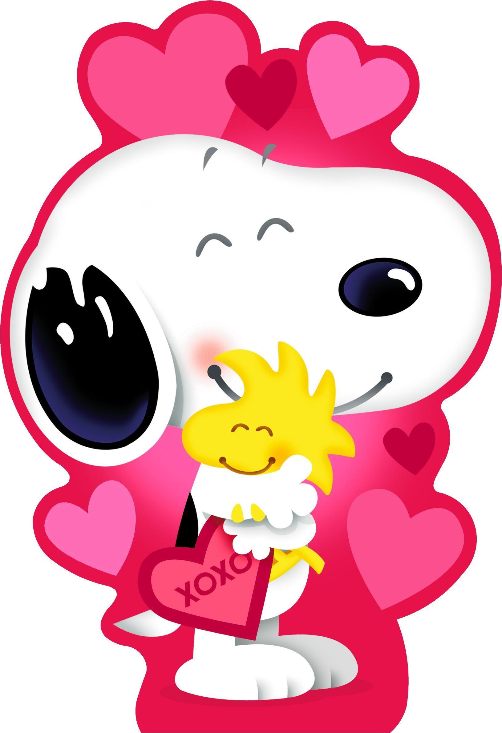 Snoopy Valentine's Day Cards by BradSnoopy97 Snoopy Valentine's Day Cards  by BradSnoopy97