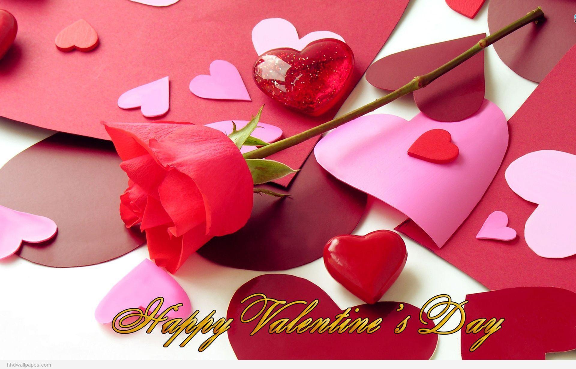 Valentine Day Love Wallpapers Hd Hd Wallpapers Desktop Wallpapers .