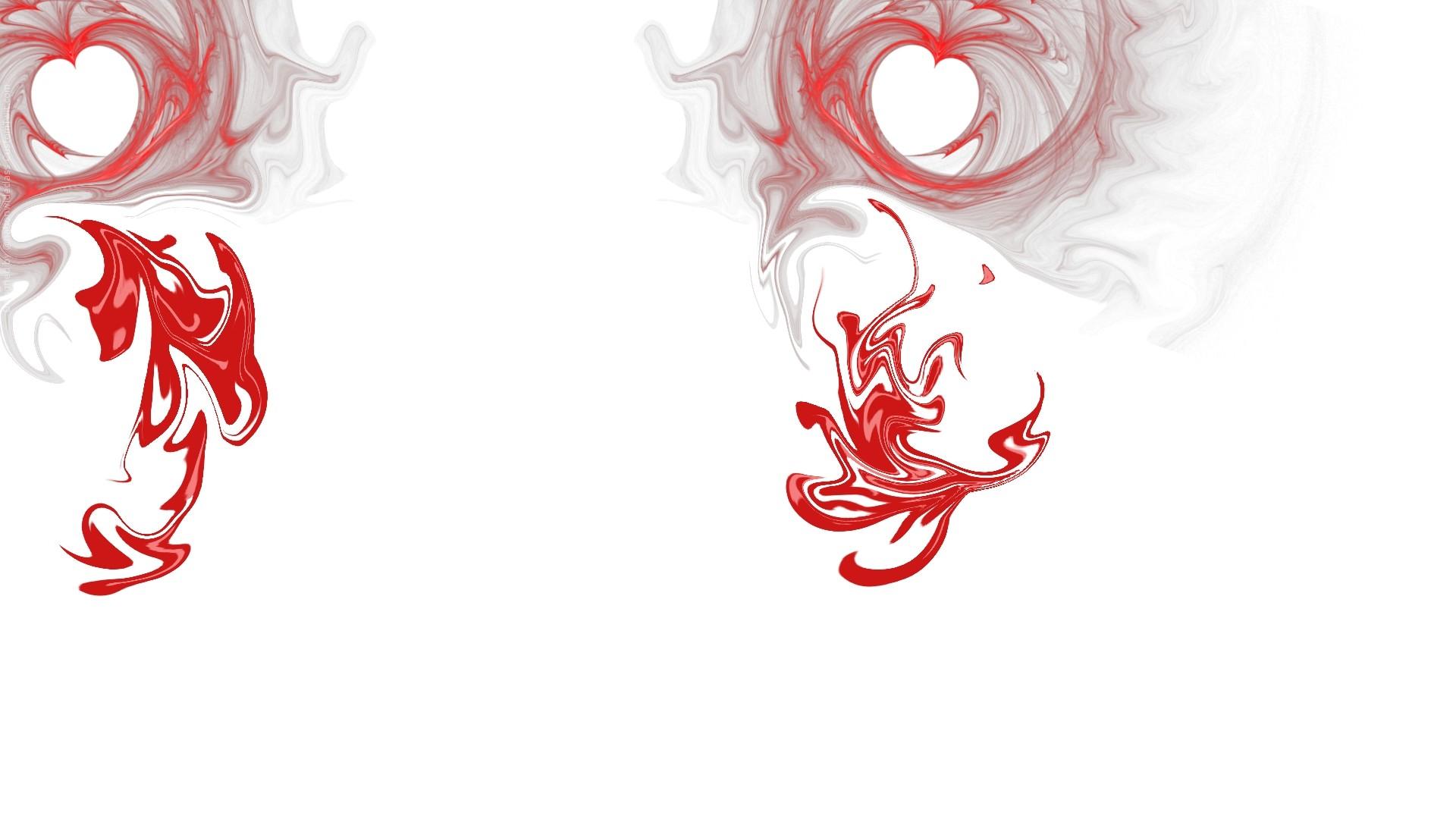 Twitter Valentine Pictures