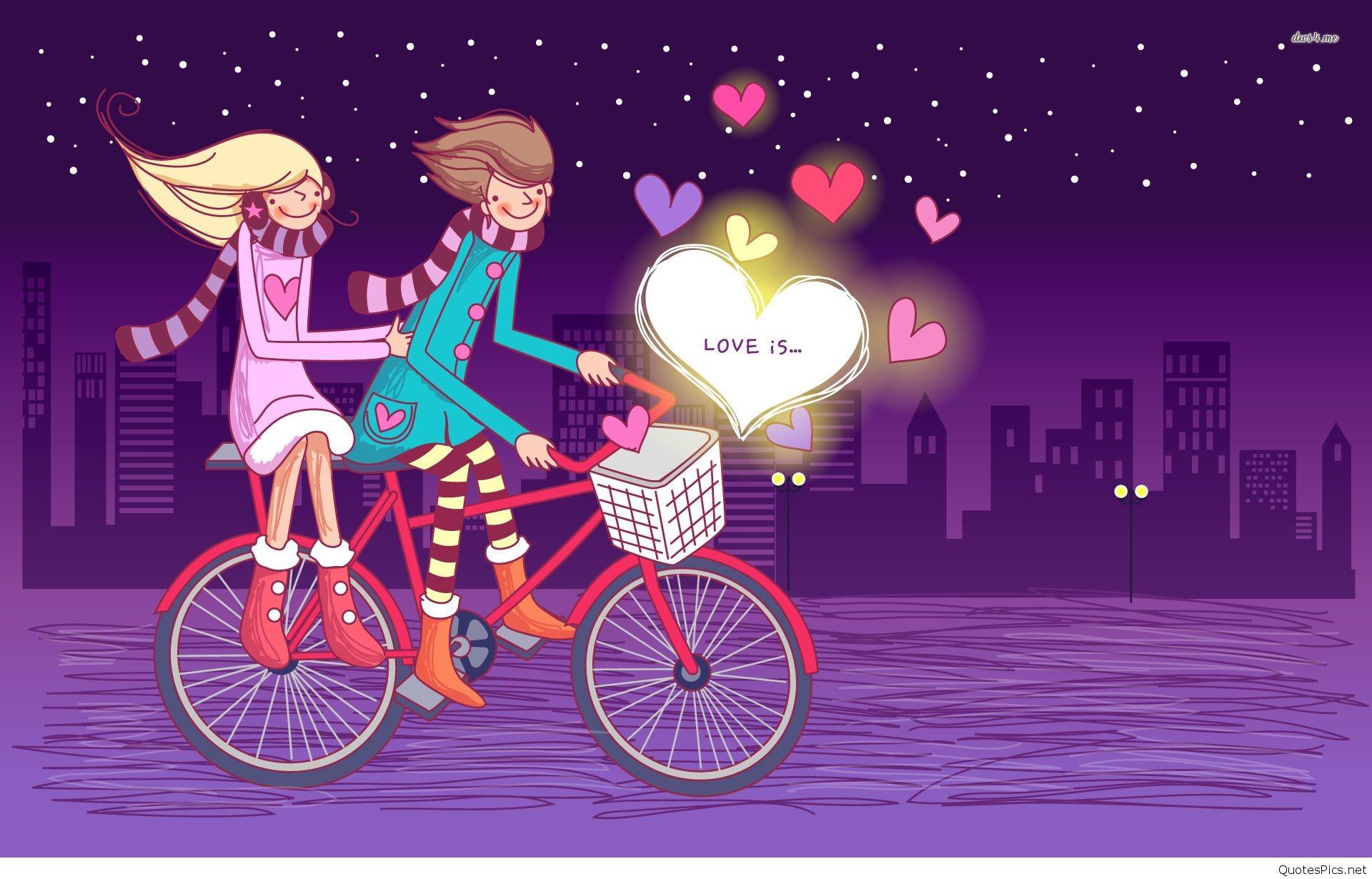valentines-day-animated-cartoon-wallpaper-free-hd-desktop
